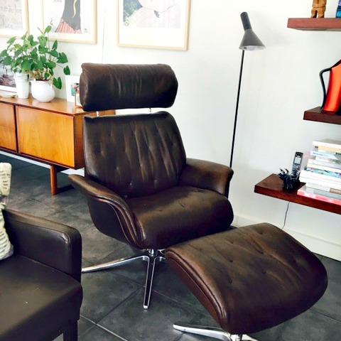 Kylies Chair.jpg