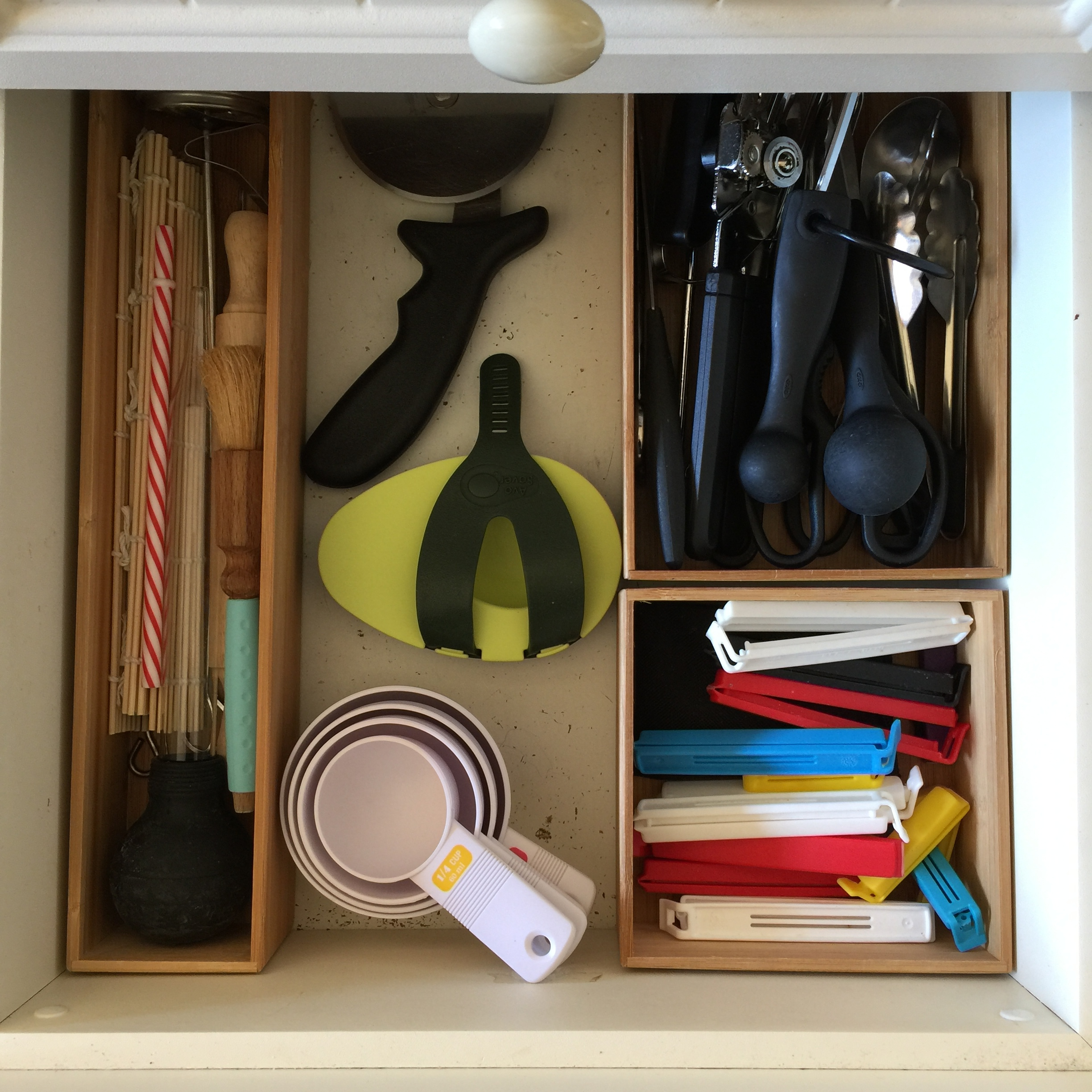 Kitchen Drawer After.png