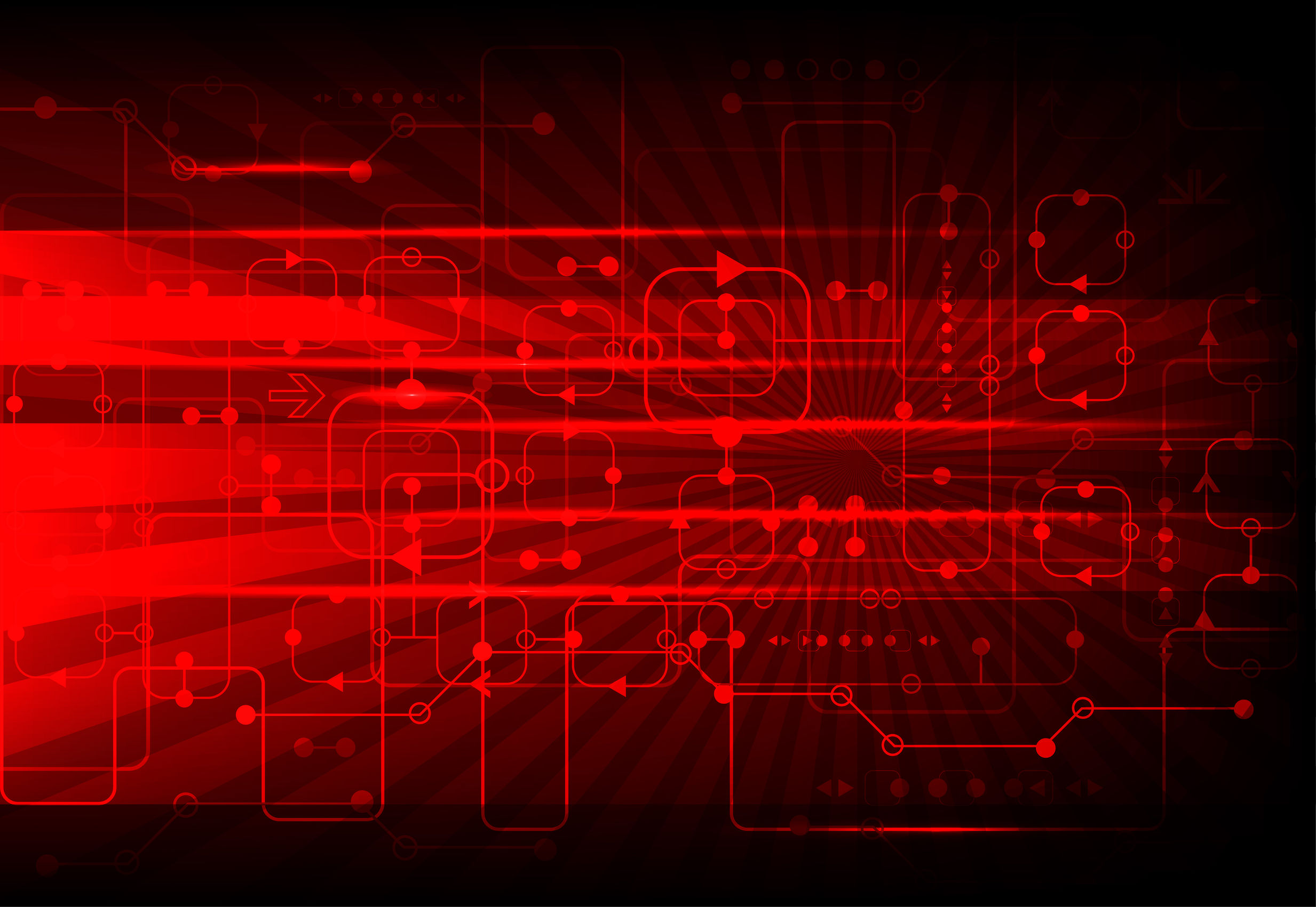 41696842-Red-abstract-technological-background-with-various-technological-elements-Stock-Vector.jpg