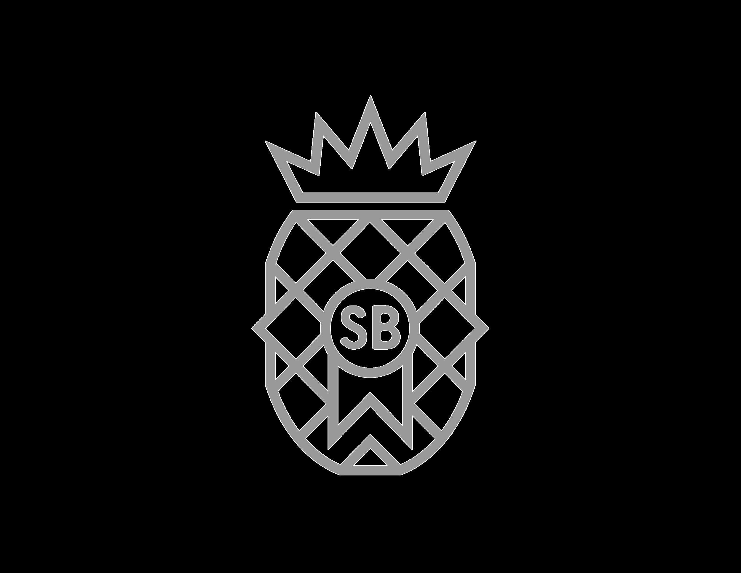 SB.png