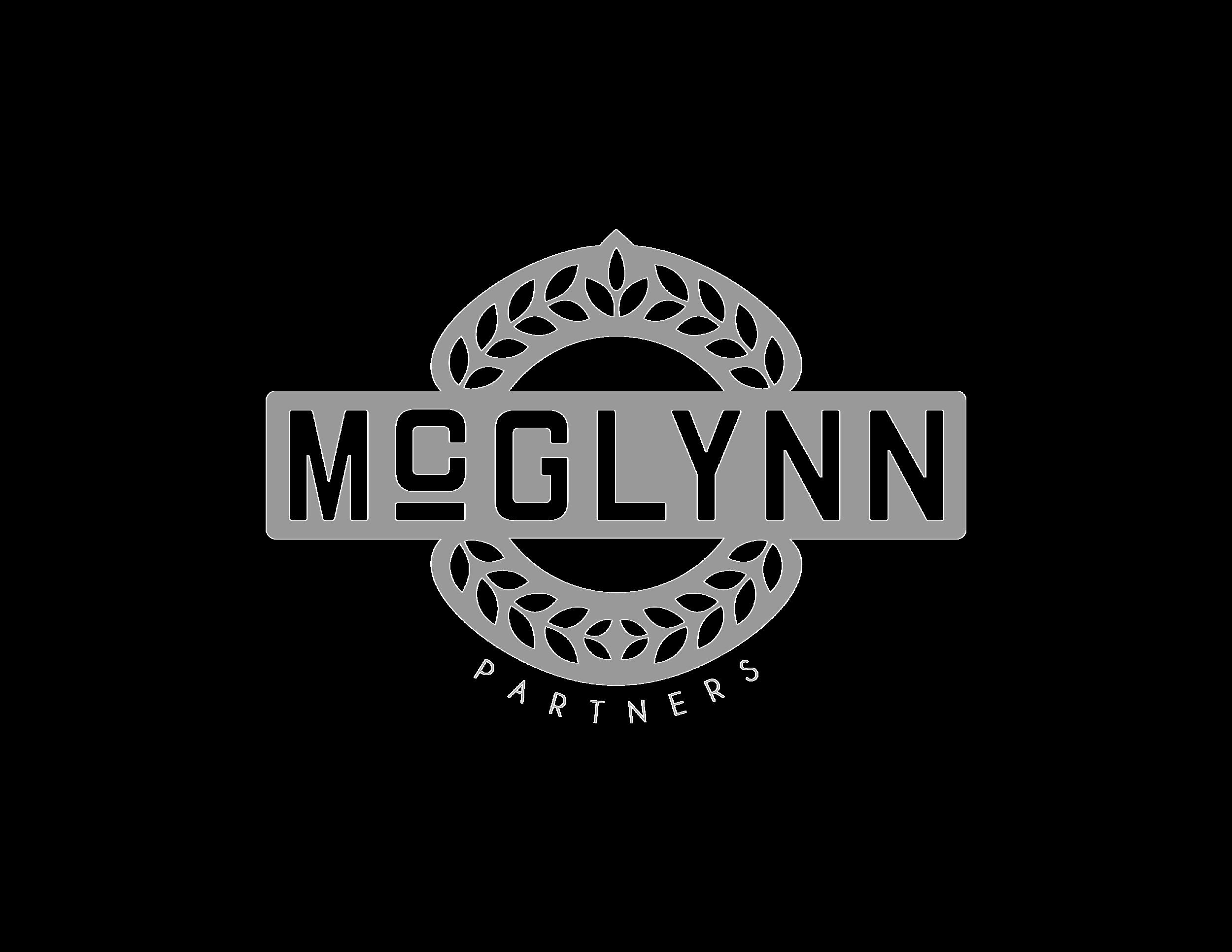 McGLYNNgrey.png