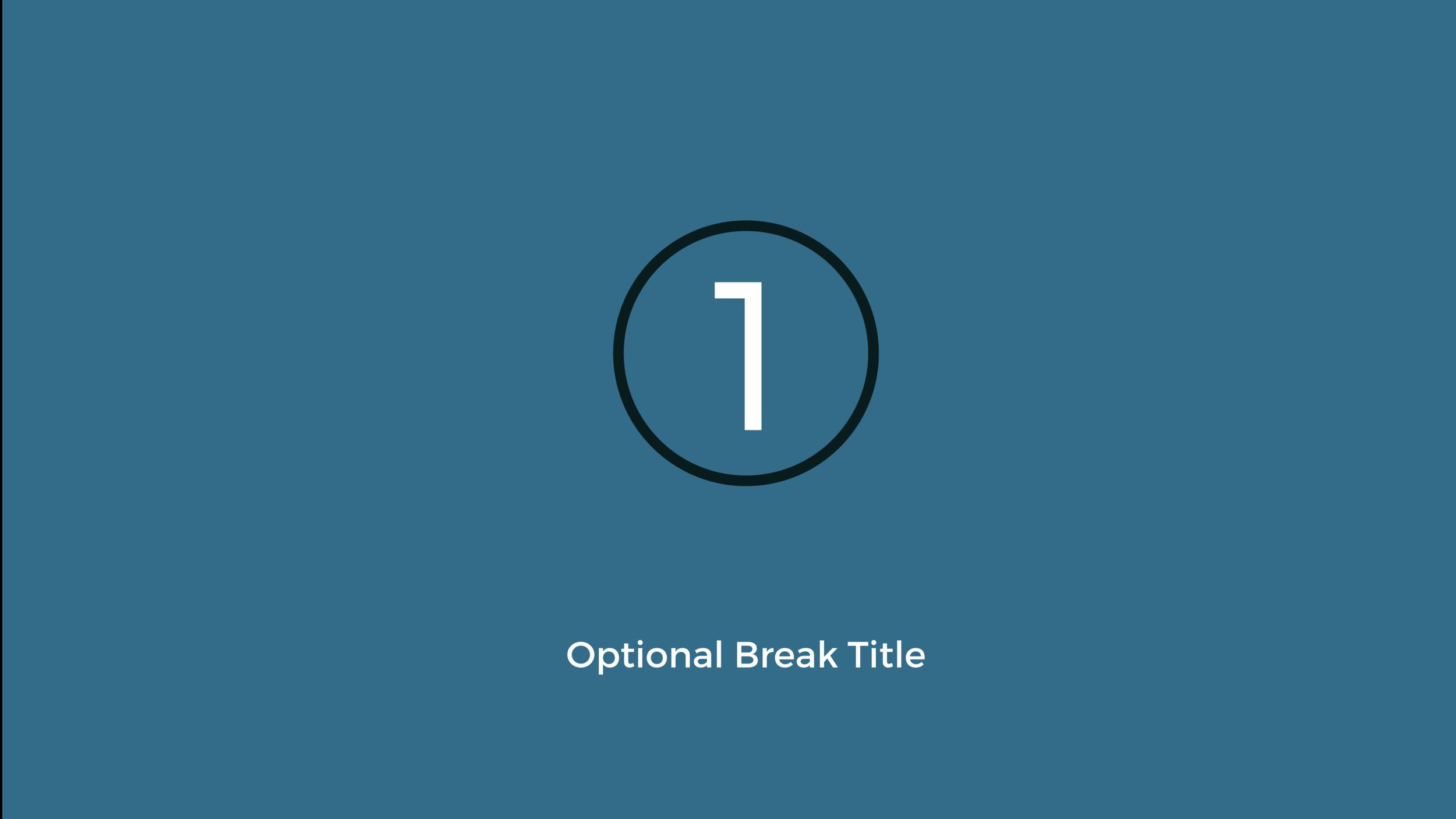 Break_2.png