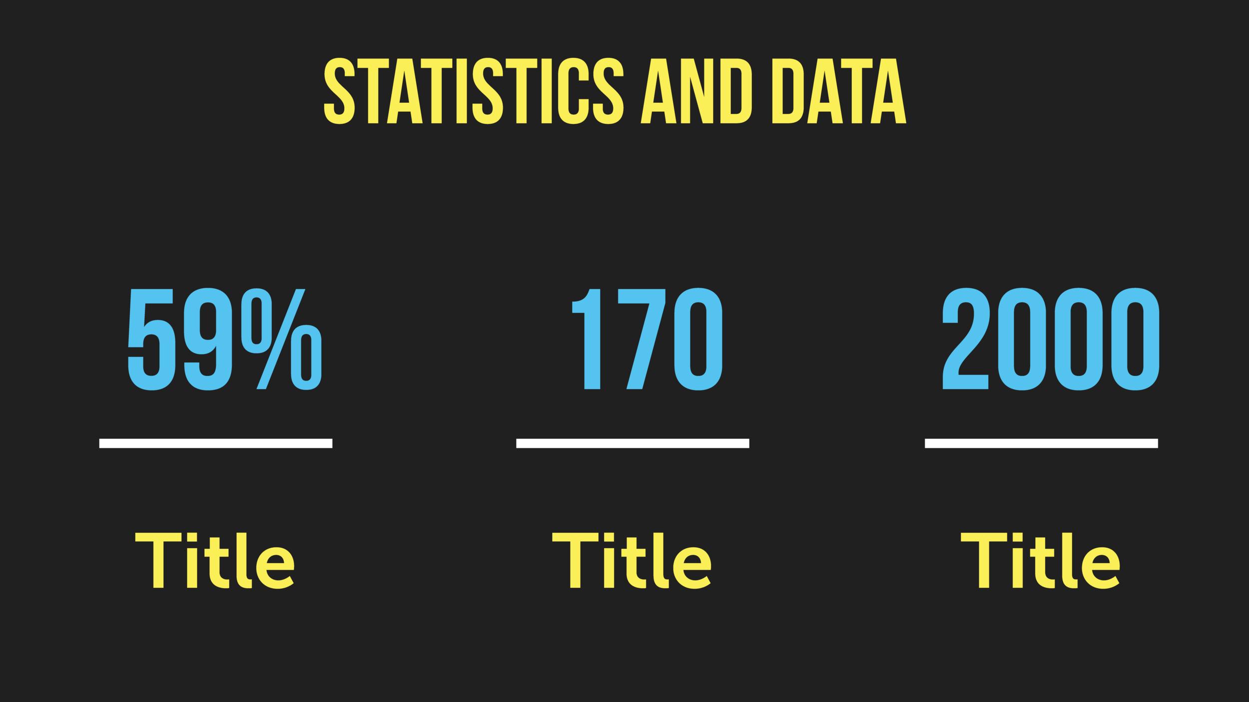 Statistics 5.png