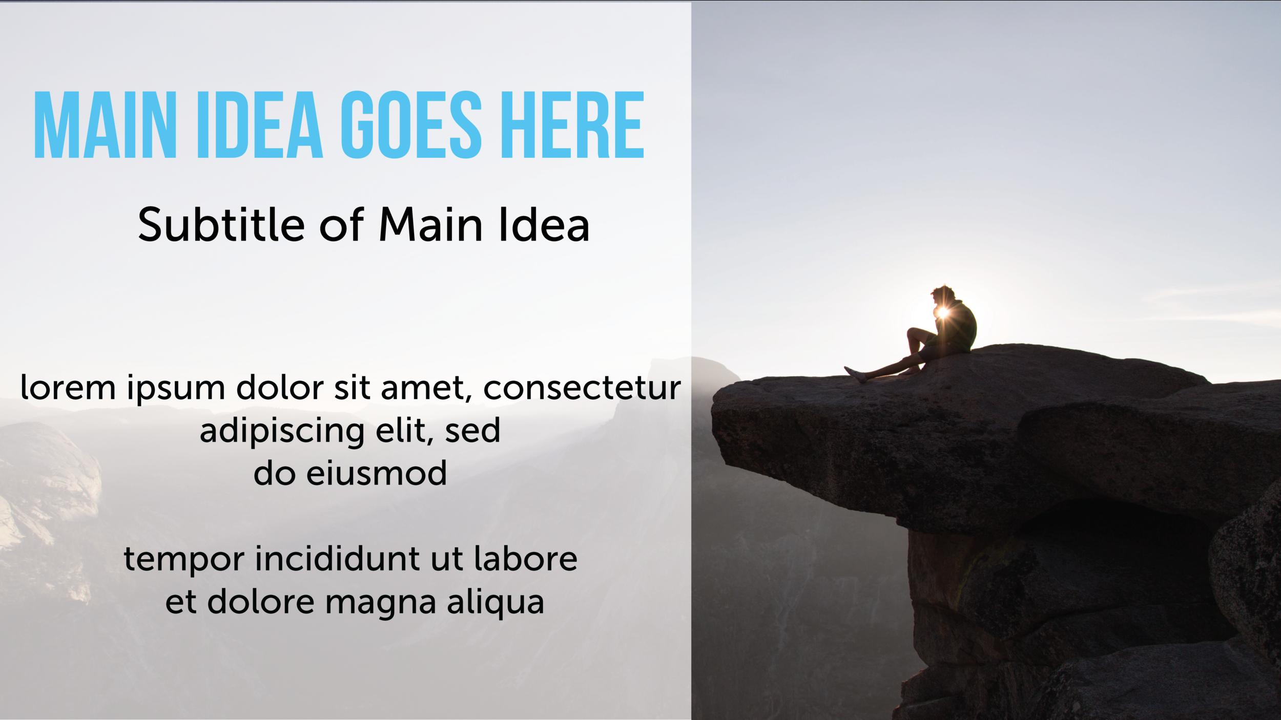Main Idea 1.png