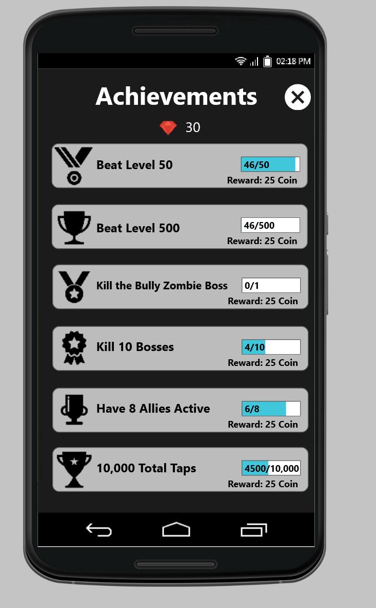Achievements 1.PNG