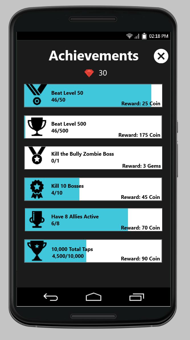 Achievements 2.PNG