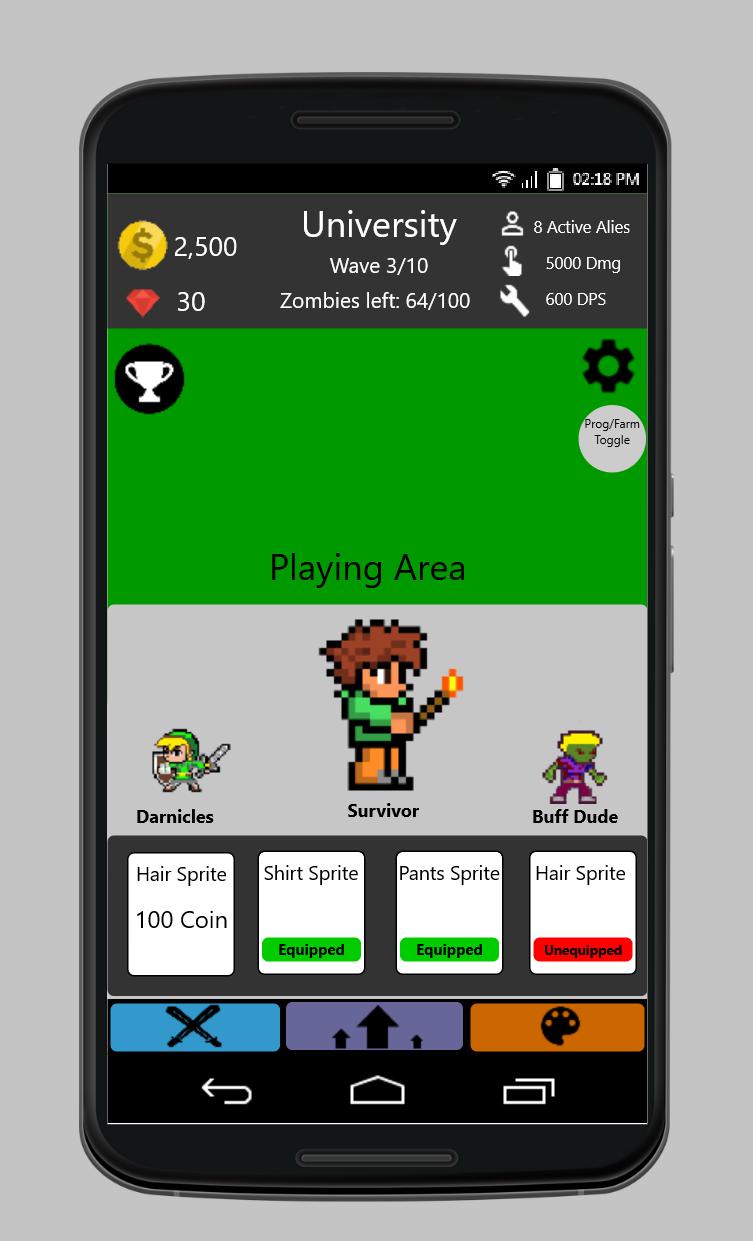 Character Customization.PNG