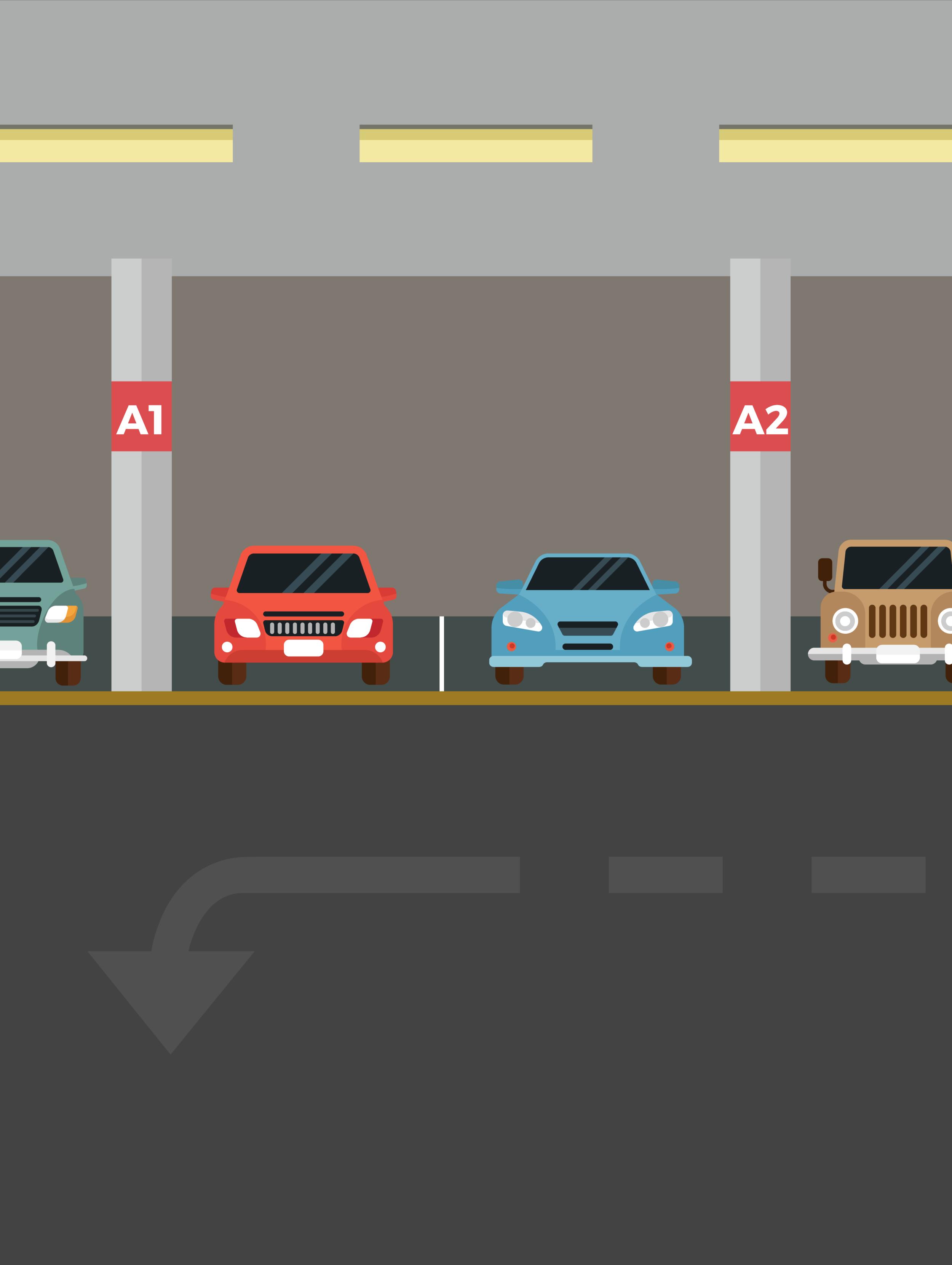Parking Lot V2.png