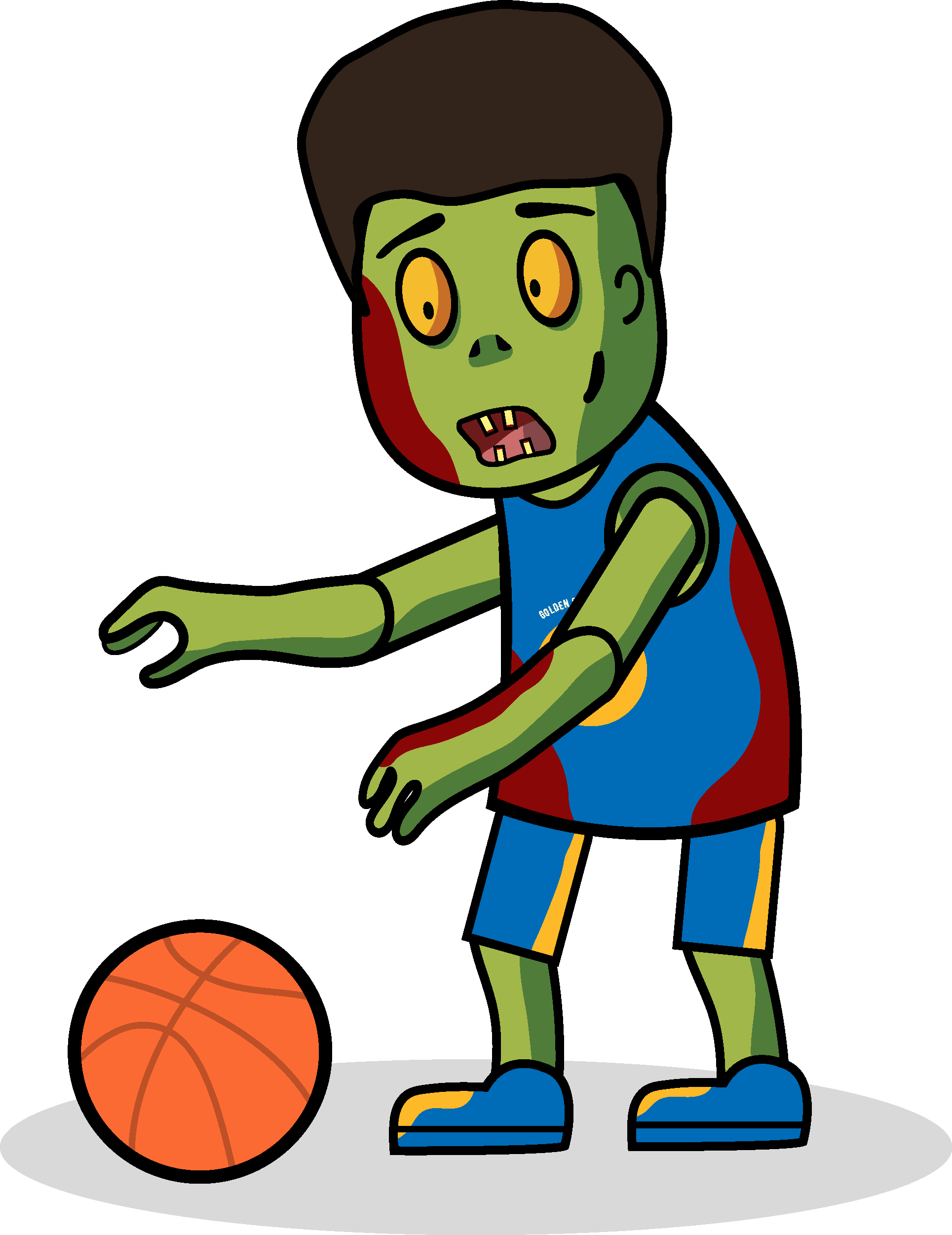 Buster Ball Player.png