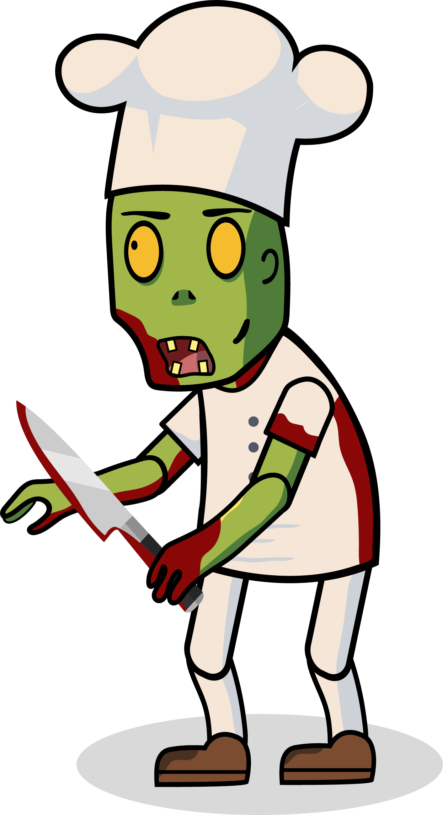 Chef Zombie v2.png
