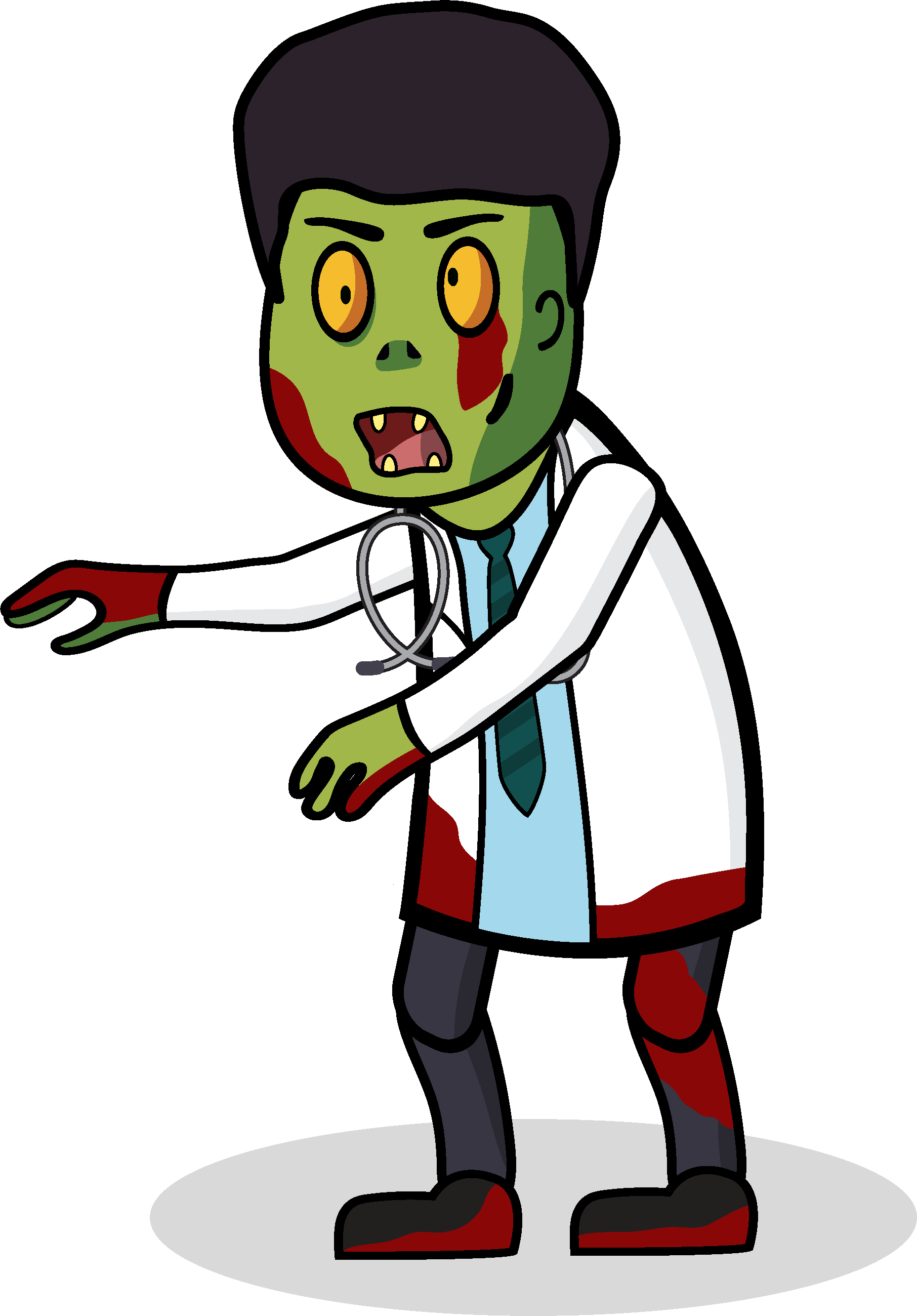Doctor Zombie.png