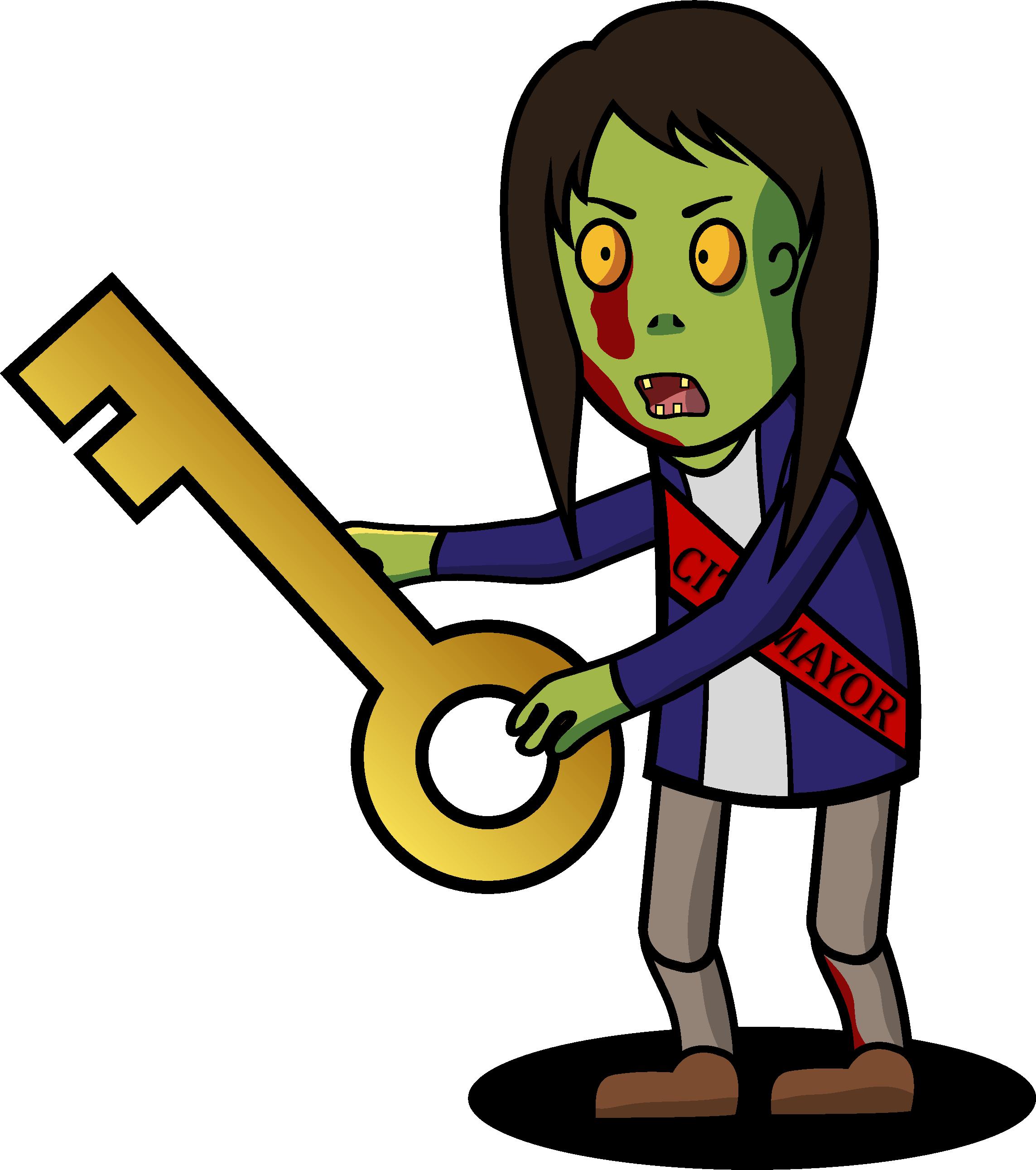 Female Mayor Zombie.png