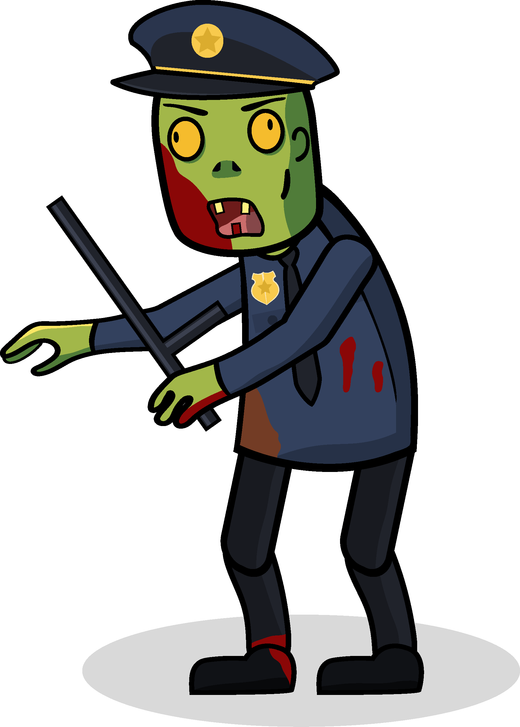 Police Zombie.png