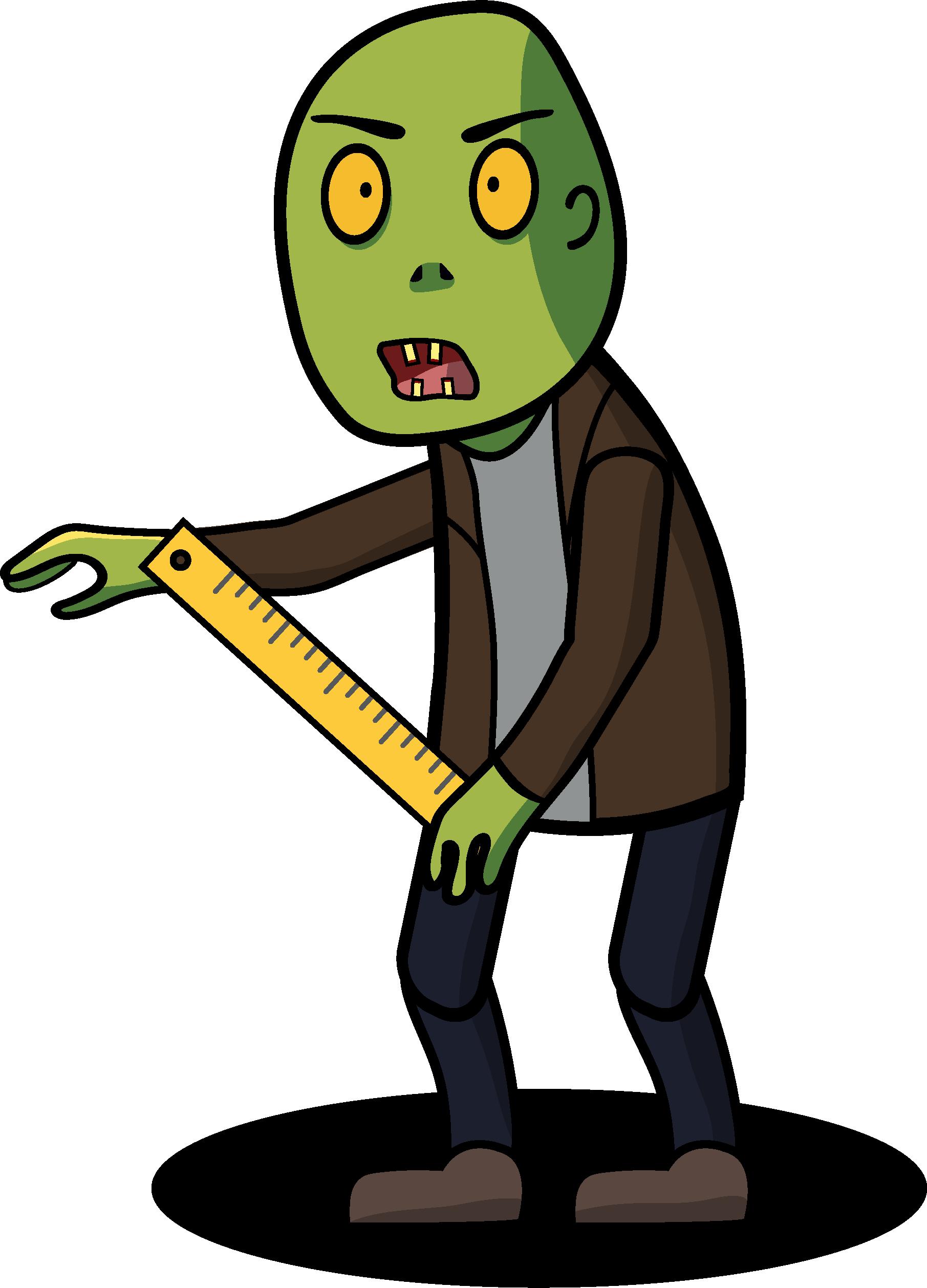 Professor Zombie.png