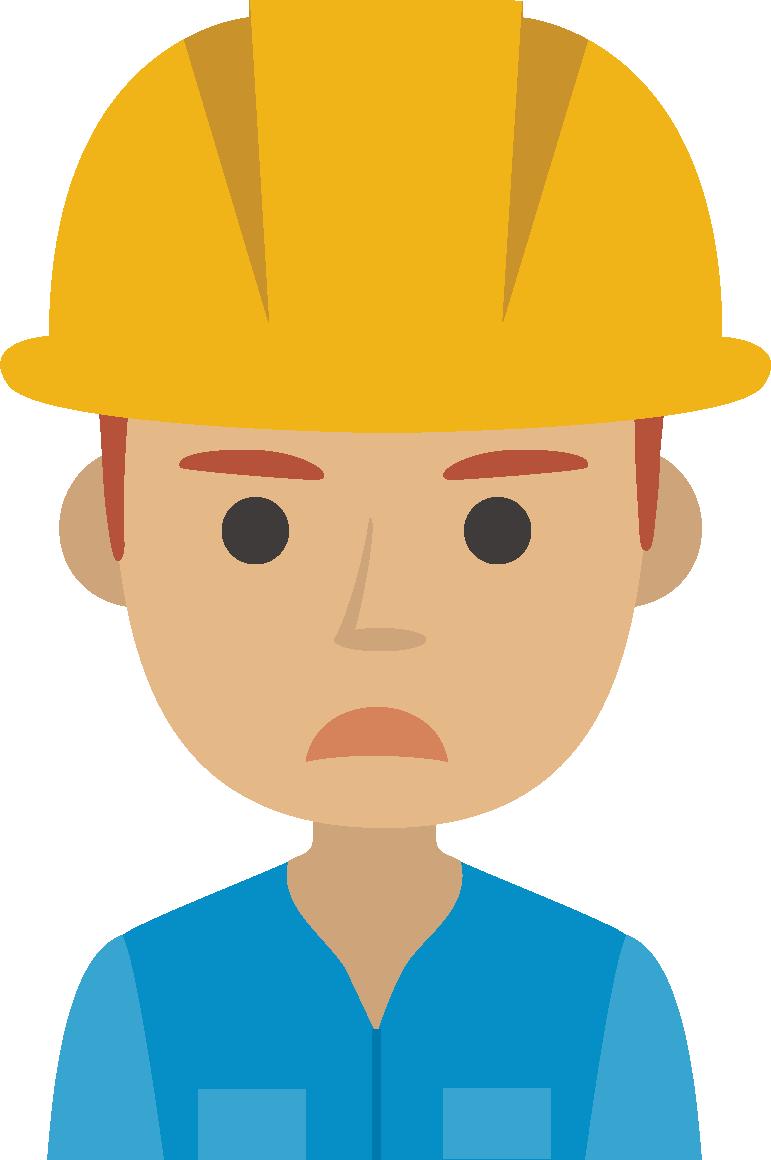Foreman.png