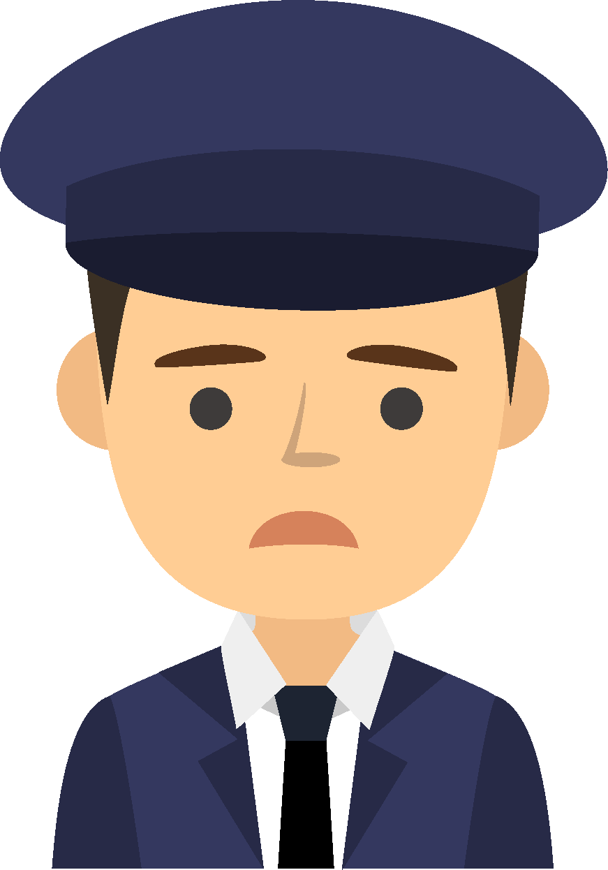 Bus Driver.png