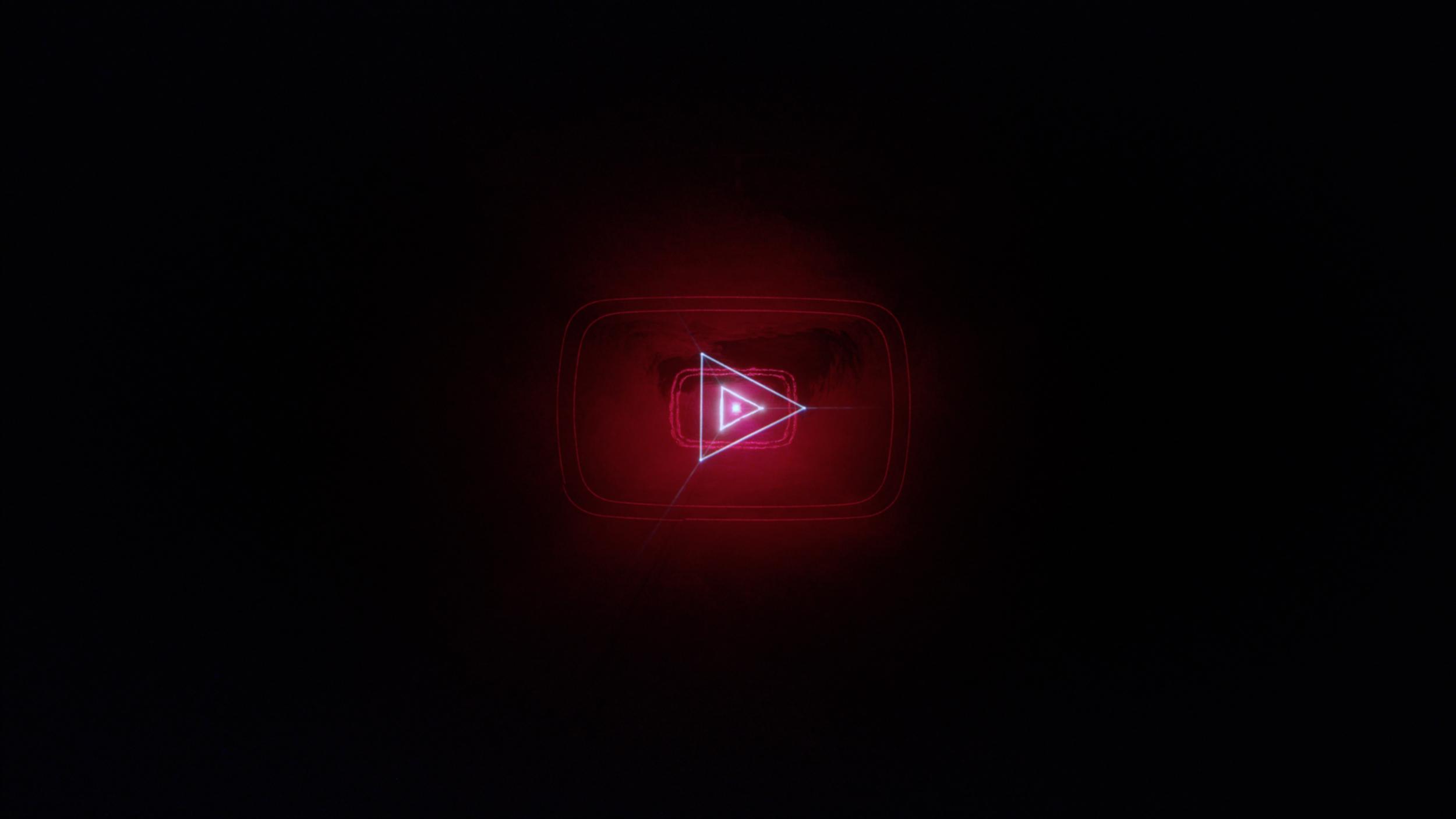 Screen Shot 2015-03-21 at 12.32.51 PM.png