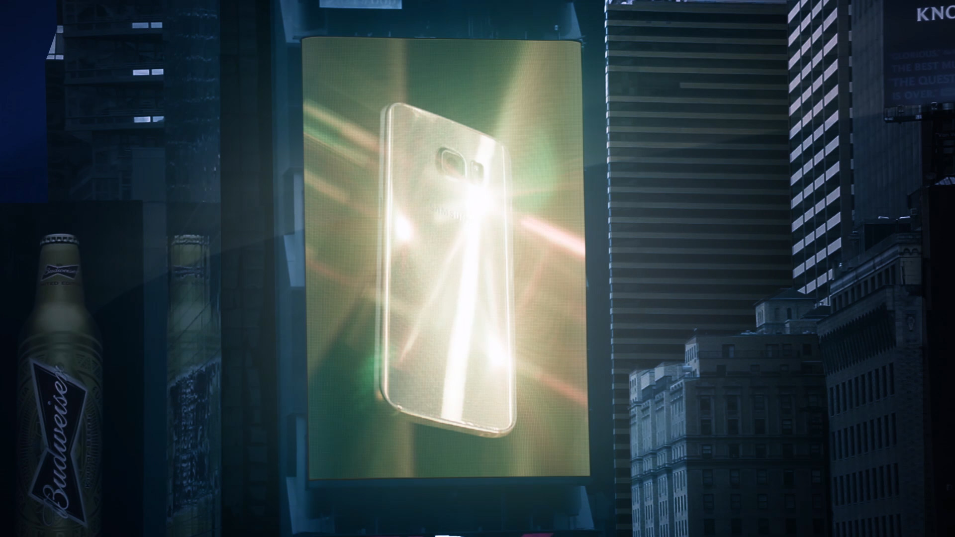 Samsung Galaxy S6 Behind the Scenes.mp4.00_01_47_08.Still066.jpg