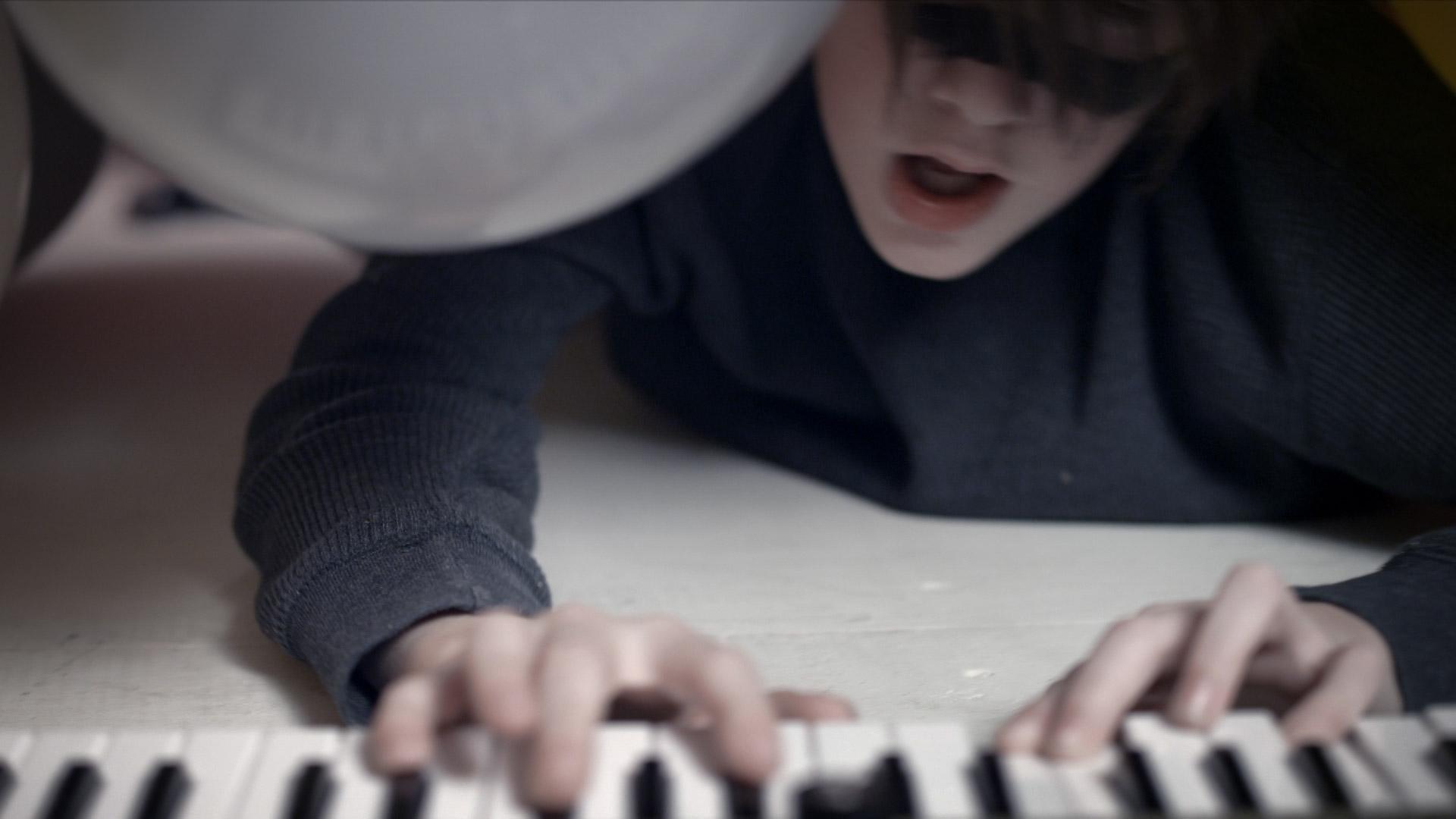 Copy of MyCountry_musicvideo_still