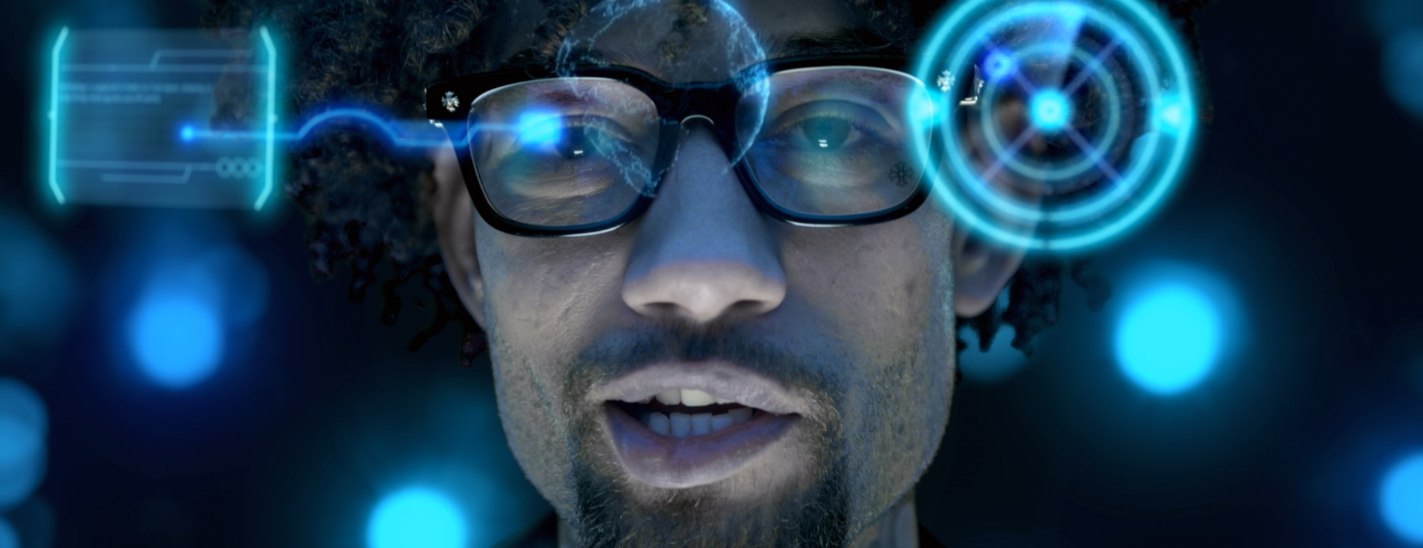 PNB ROCK FT. TEE GRIZZLEY - GO TO MARS (OFFICIAL VIDEO) - DIRECTED BY MAJIK FILMS.mov.00_02_23_09.Still181.jpg