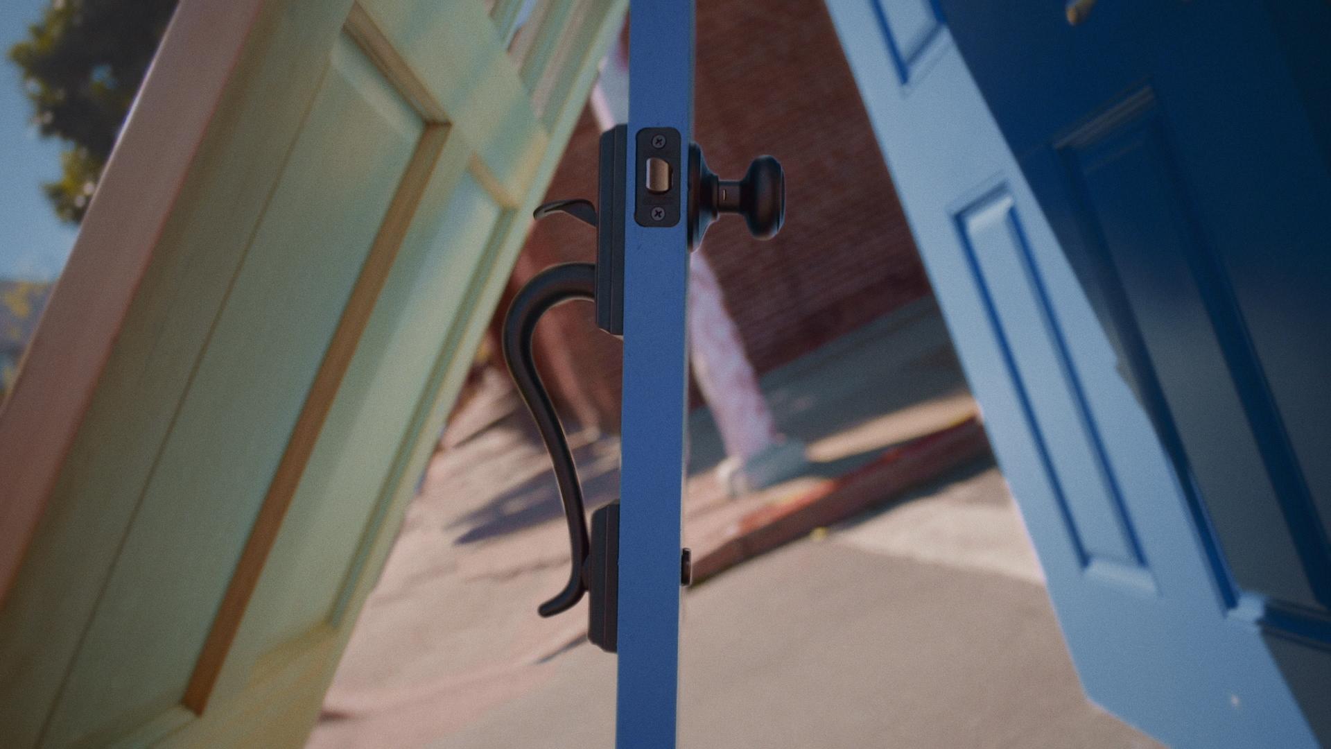 Unison_doors Joed.mov.01_00_38_19.Still032.jpg
