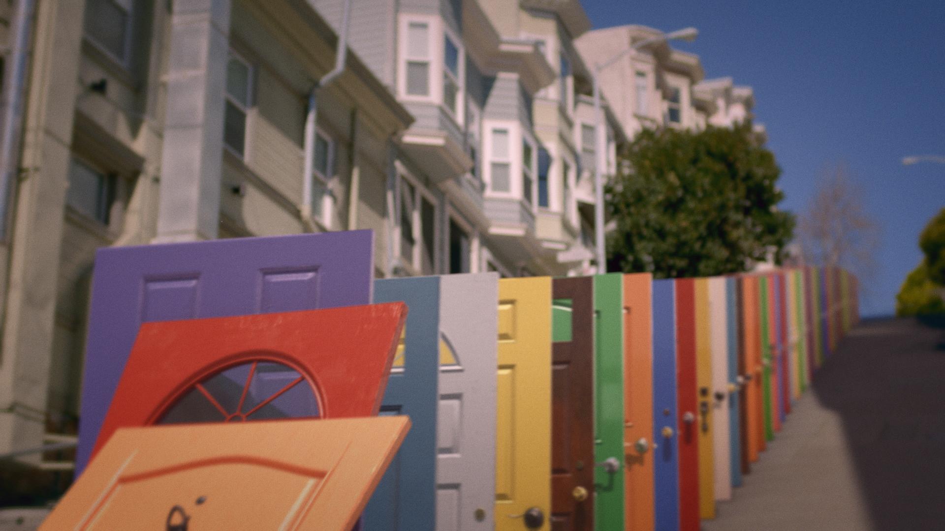 Unison_doors Joed.mov.01_00_43_08.Still037.jpg