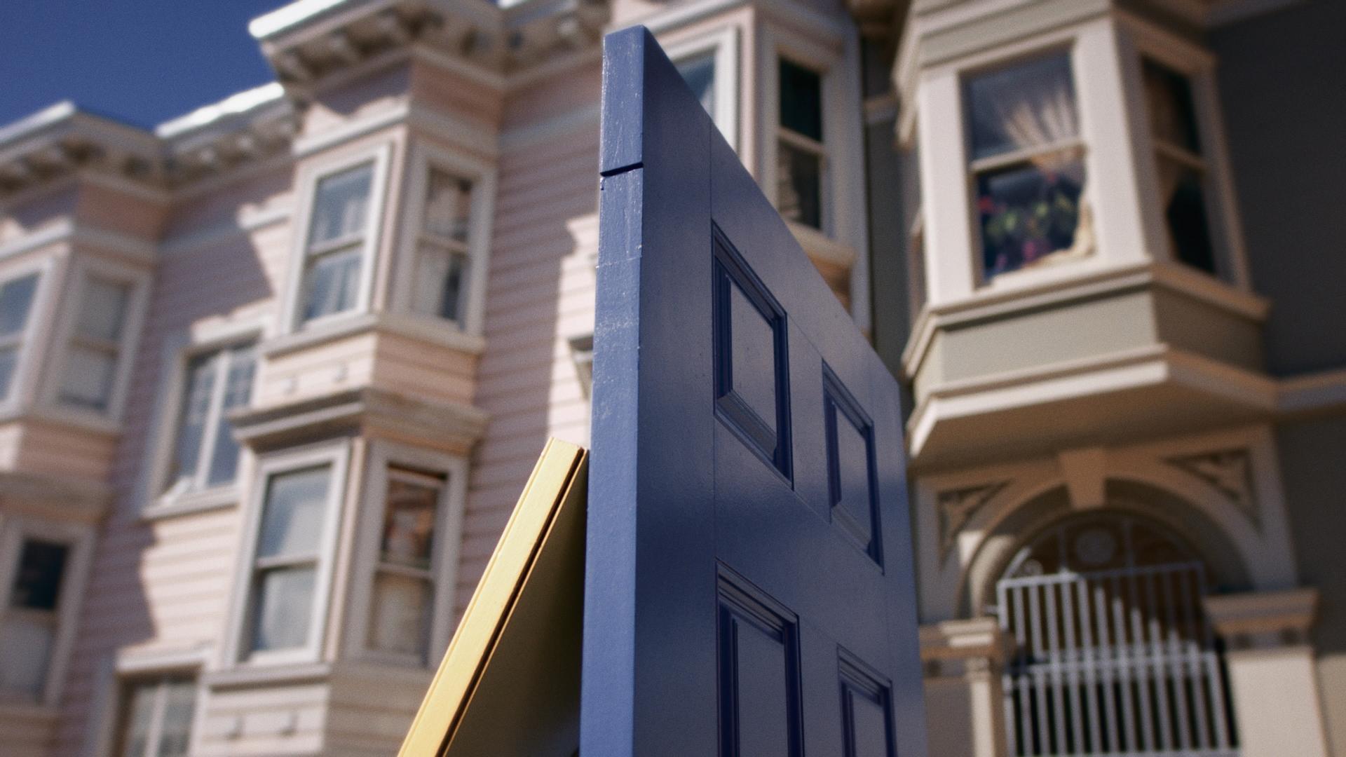 Unison_doors Joed.mov.01_00_48_01.Still042.jpg
