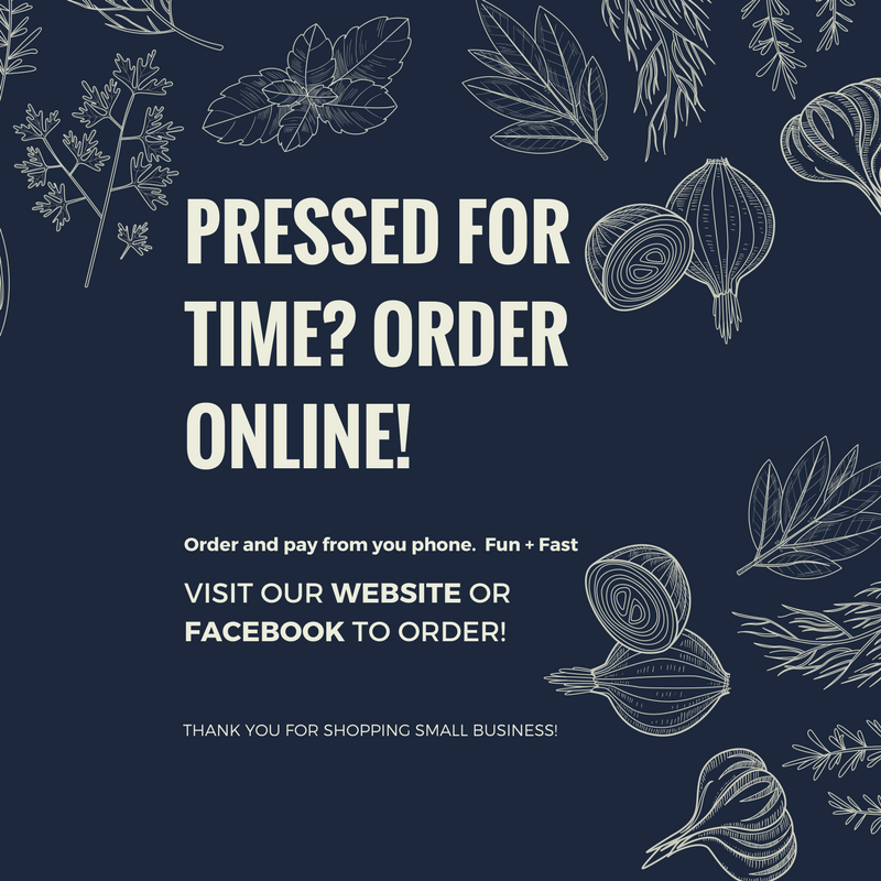 Pressed for time_ order online!.png