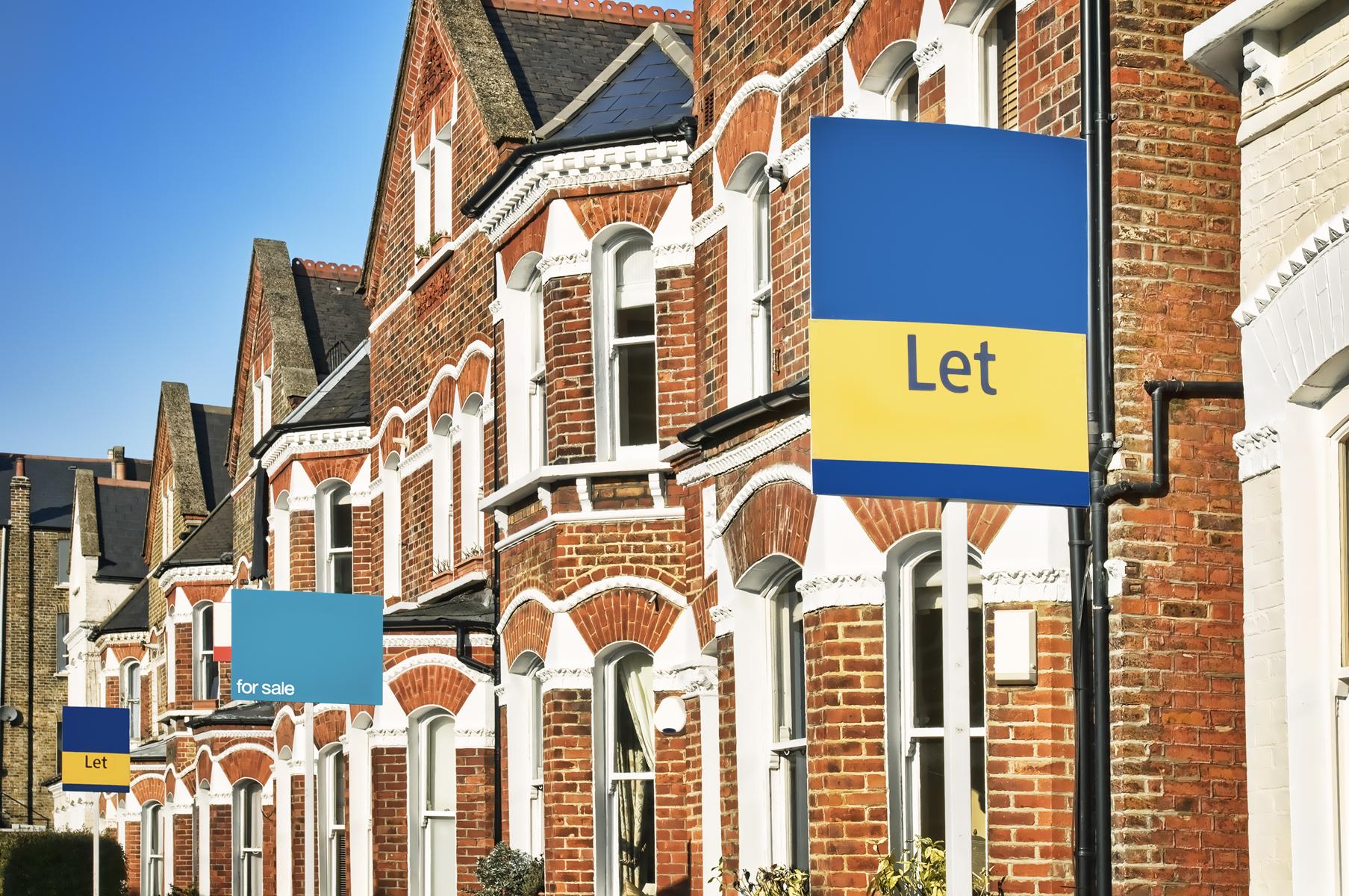 TLK Guaranteed Rent