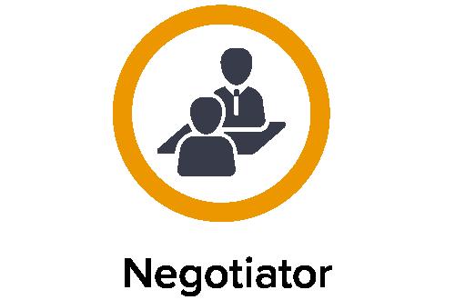 RECRUITING-negotaiator.png