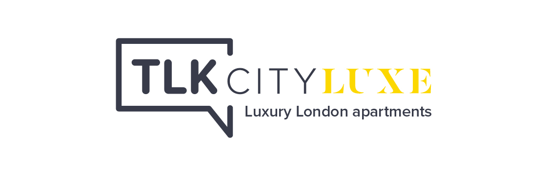 TLK City Luxe apartment Rental in London