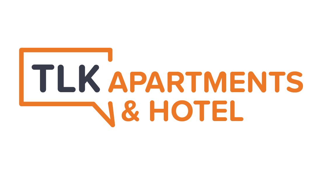 tlk hotel logo white.jpg