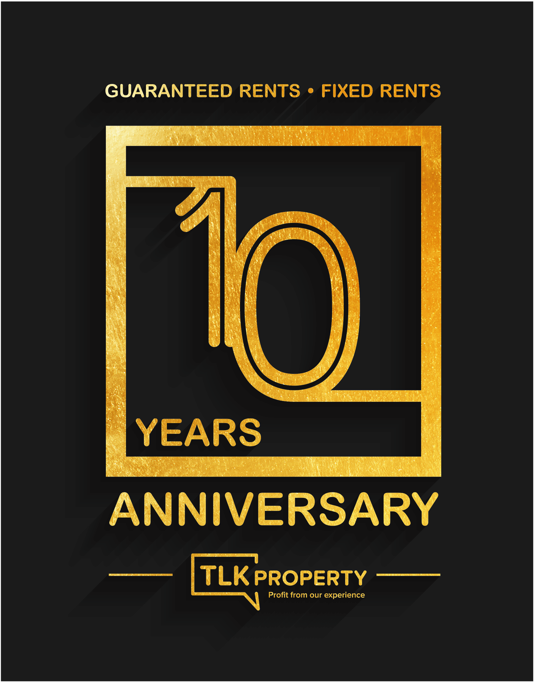 TLK Property Anniversary Badge-01.png