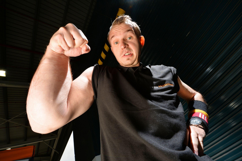 matthias-arm-wrestler.jpg