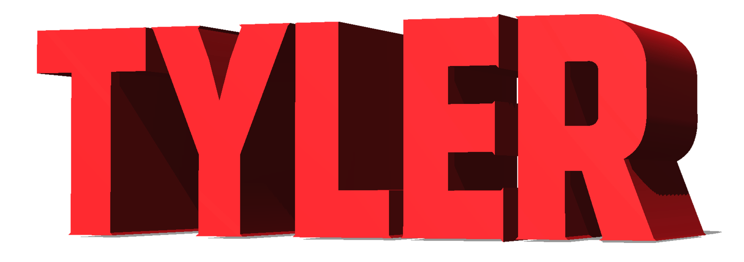 TY_Logo.png