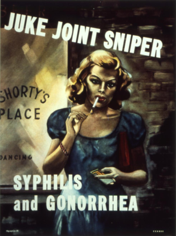 JukeJointSniper
