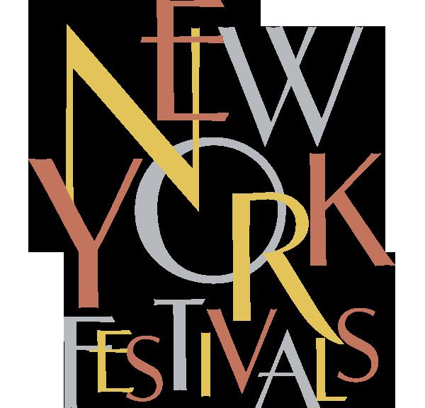 NYF_logo3 (1).png