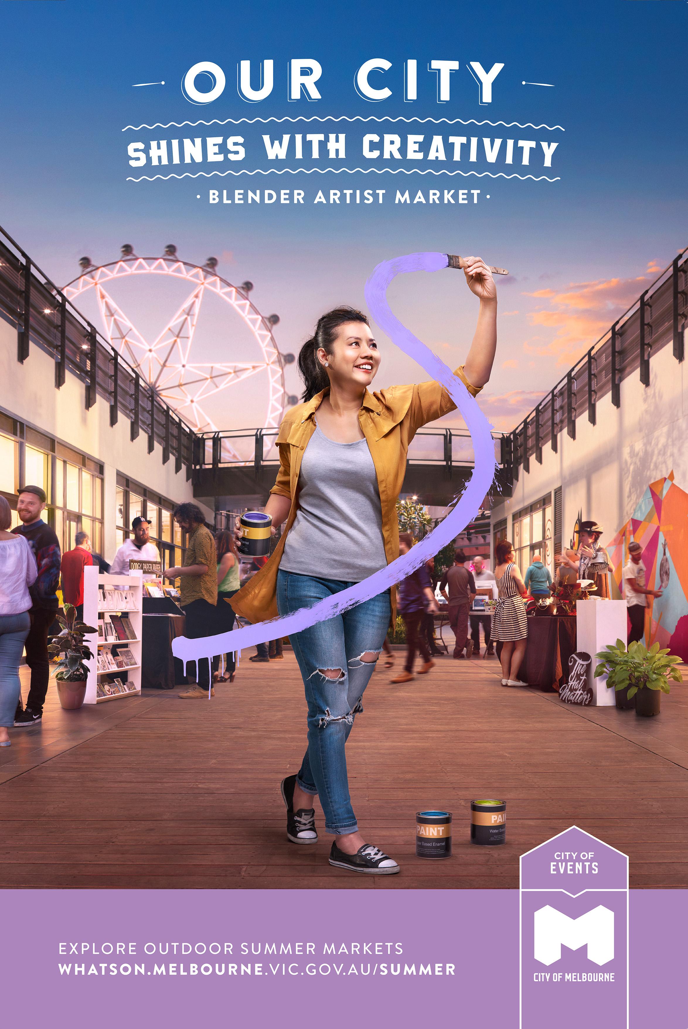 CityOfMelbourne_creativewebsite_02.jpg