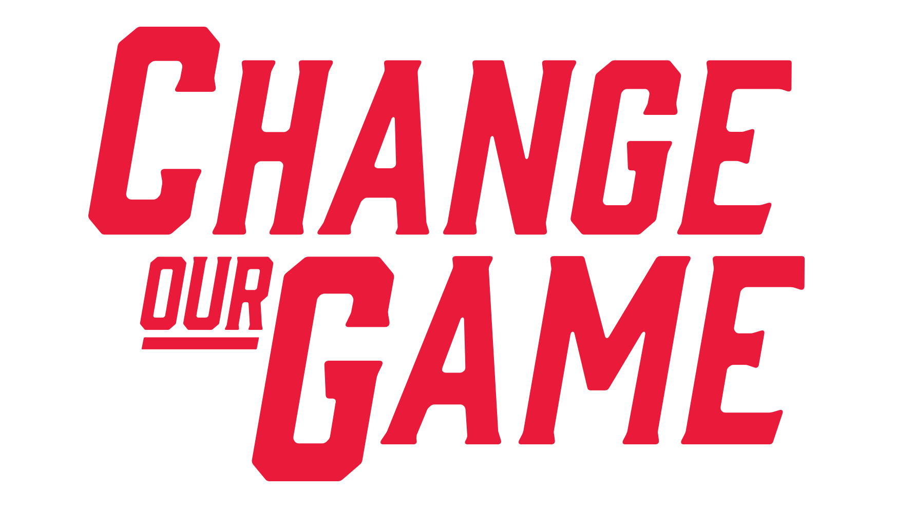 ChangeourGame_logo.png