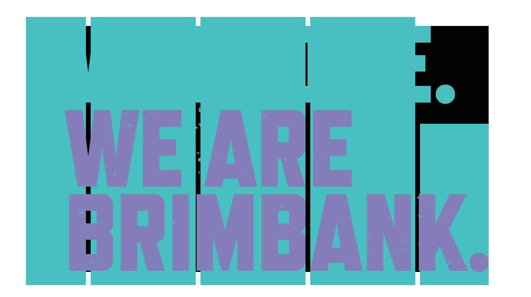 welcomewearebrimbank02.png
