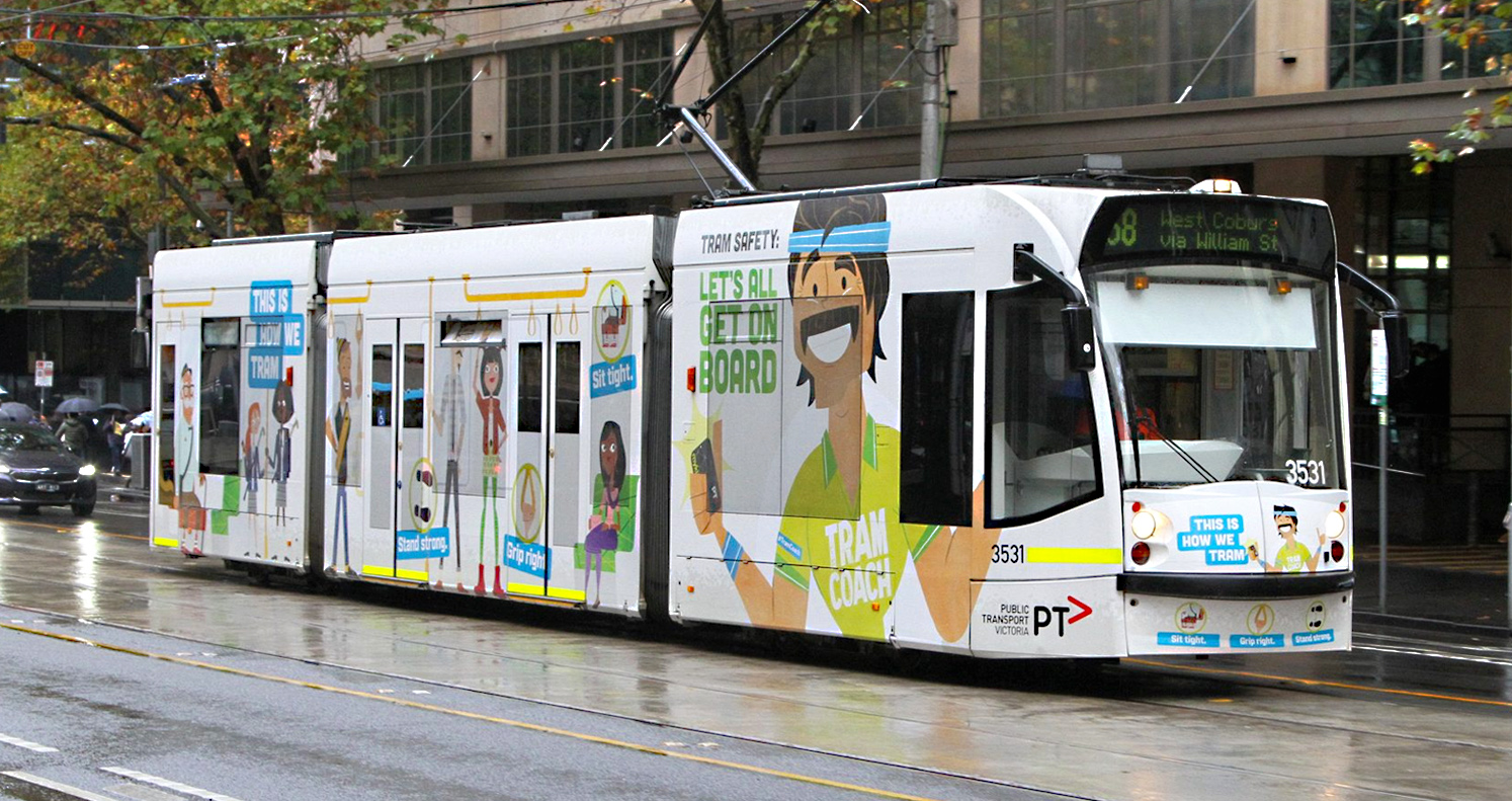 Tramcoach_Tram.jpg