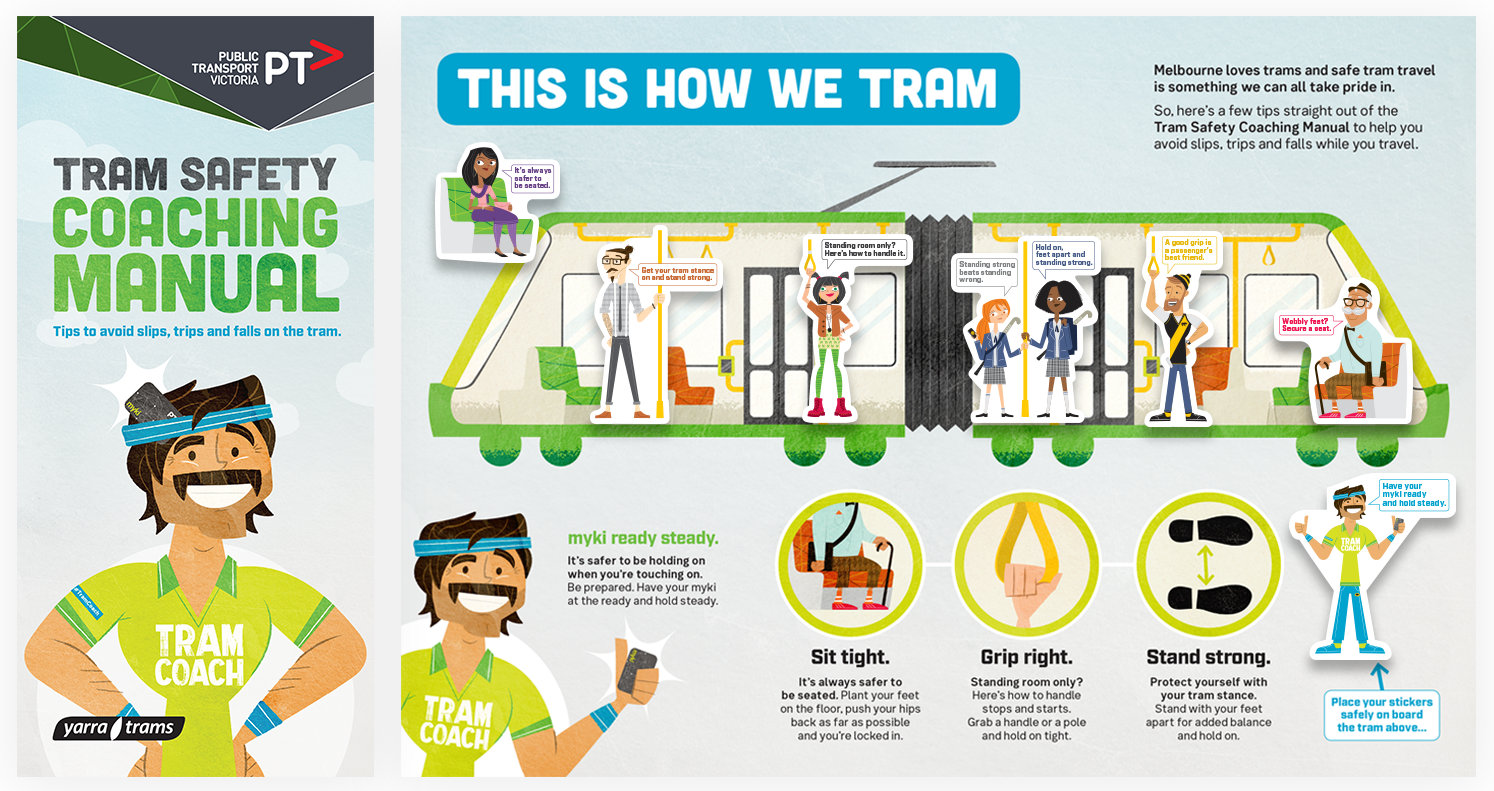 Tramcoach_brochure.png
