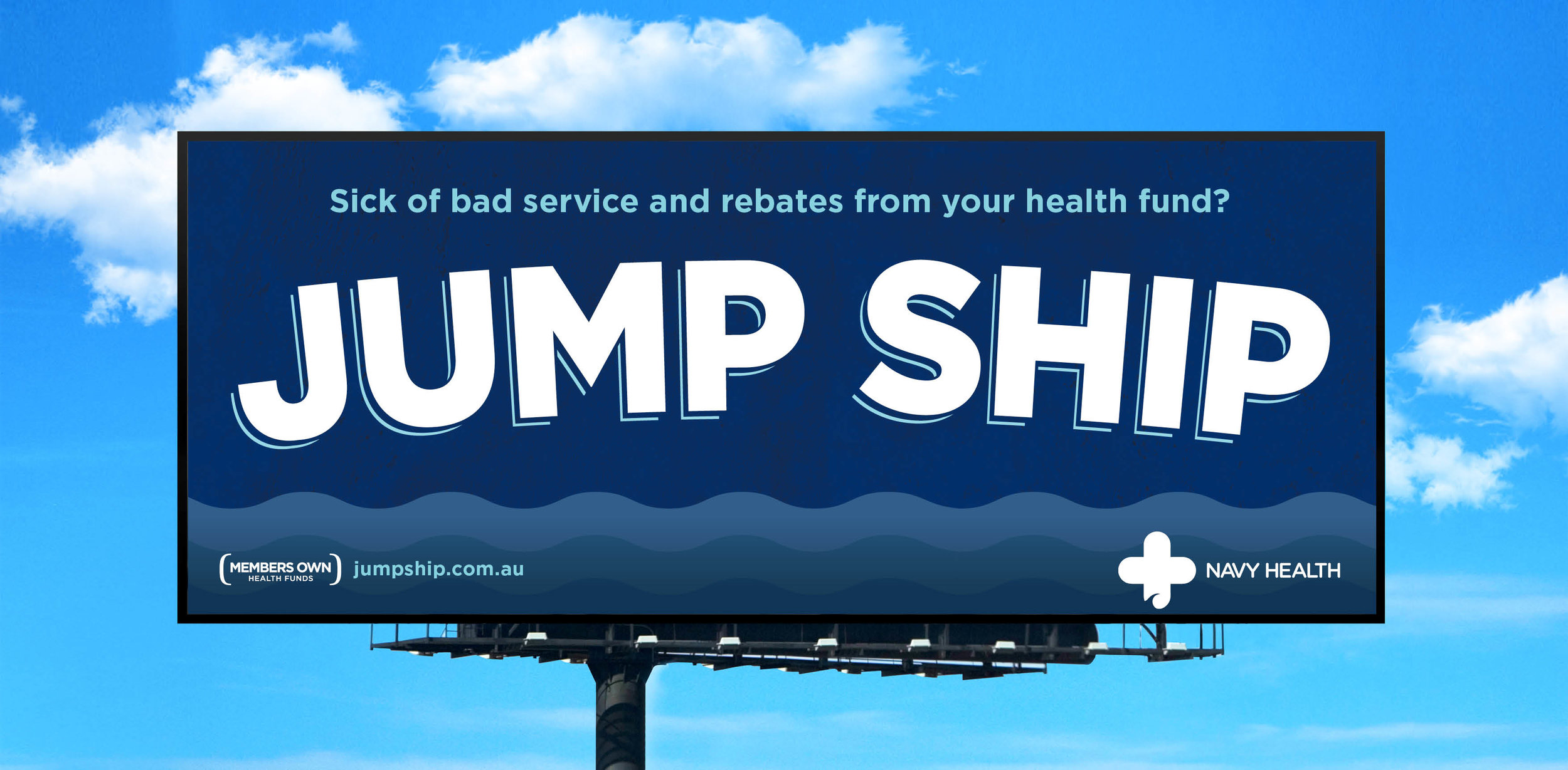 Jumpship_billboard_02.jpg