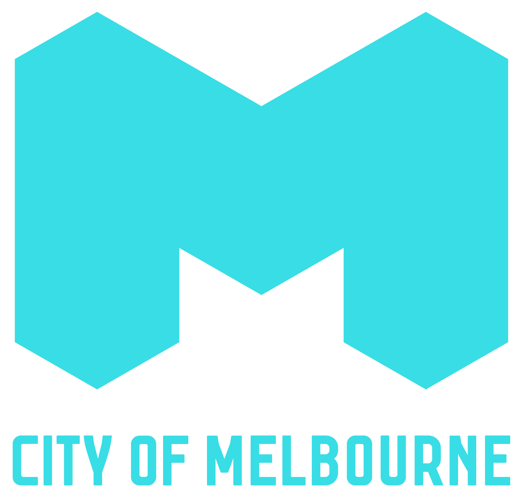 cityofmelbourne-01.png