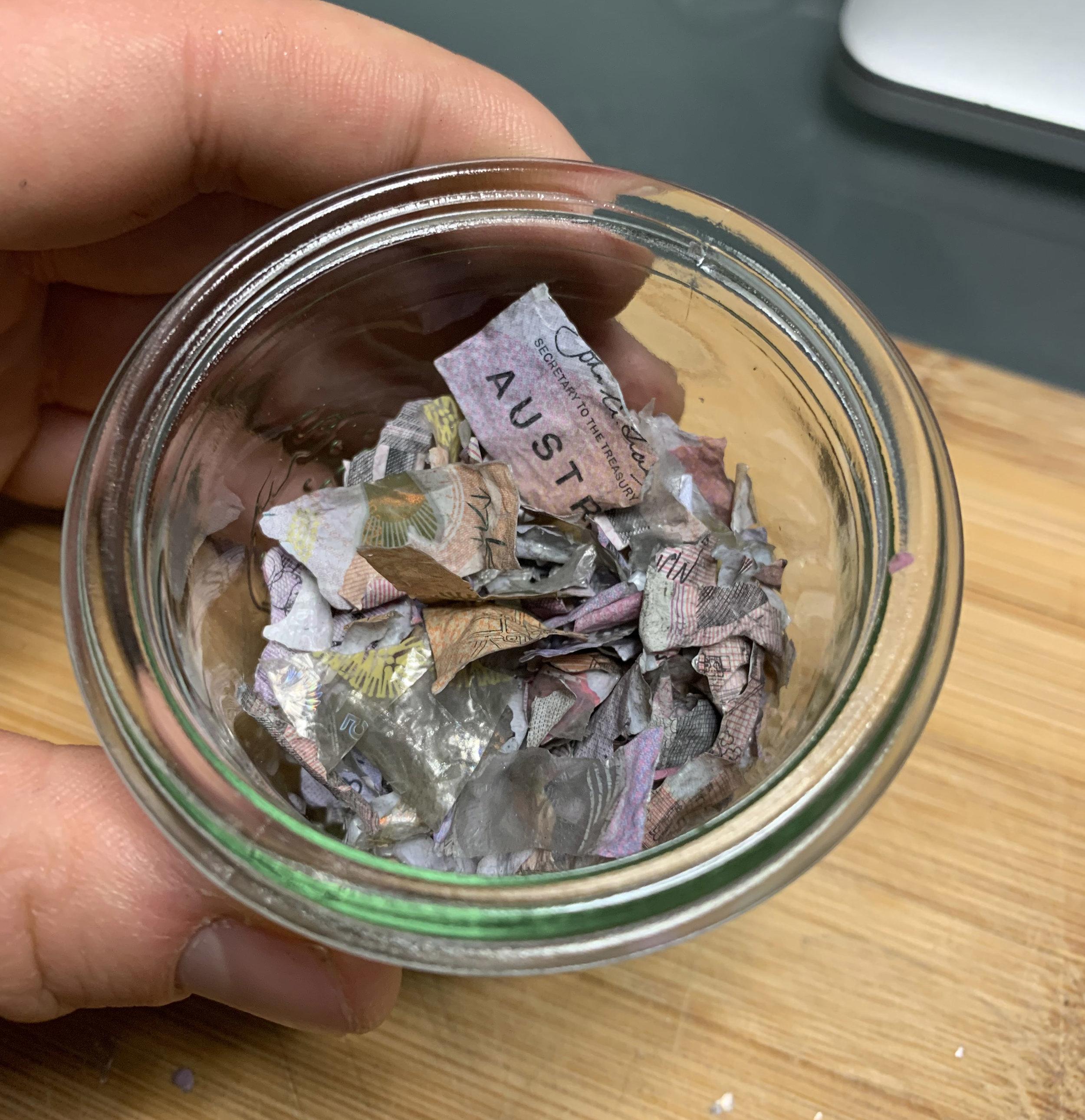 Moneypaper_shreds.jpg