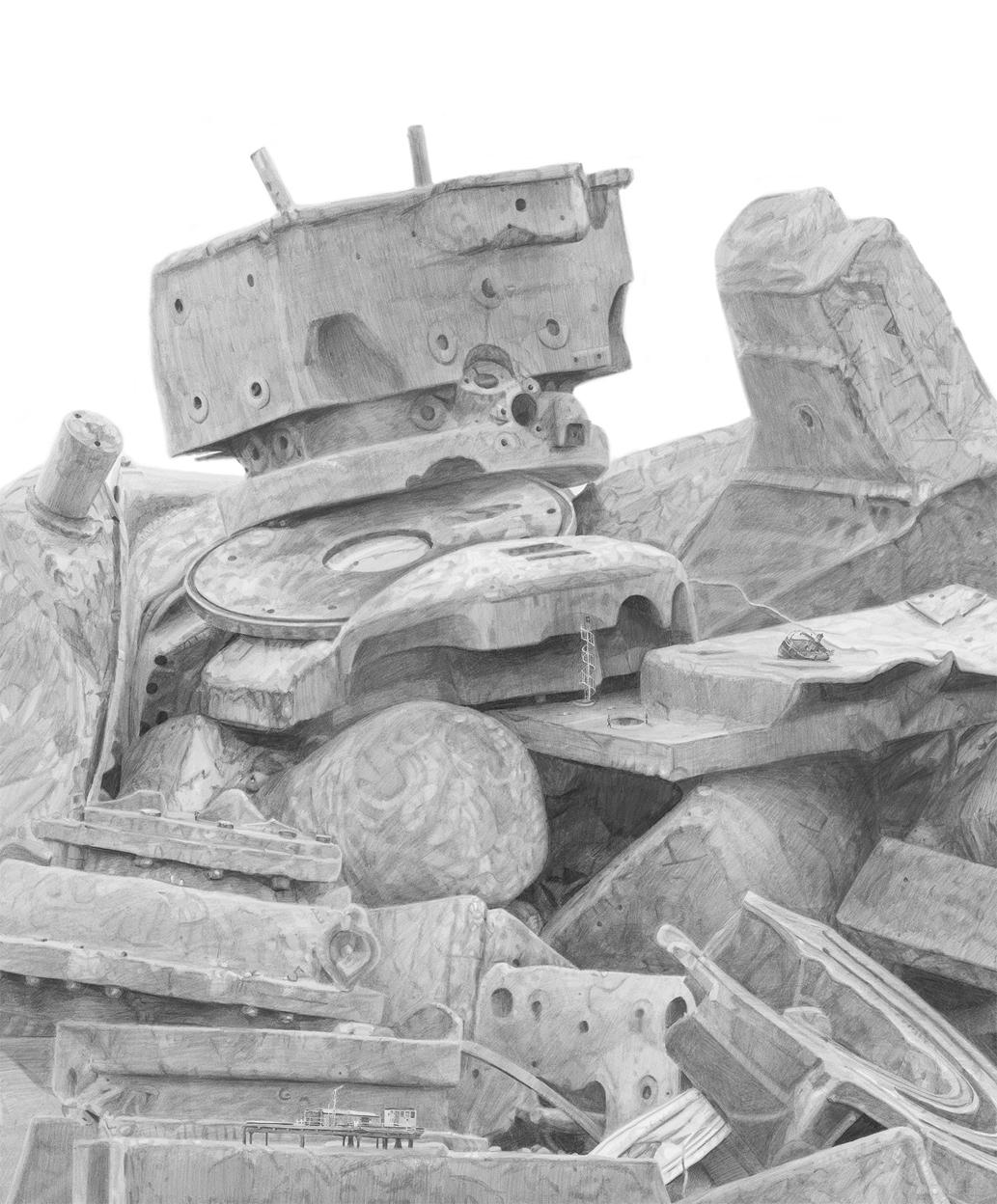 Medway detail.jpg