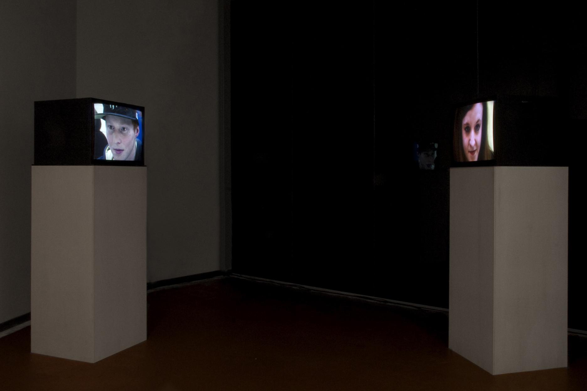 Installation View_Jessie Brennan_Blind Trust_2011.jpg