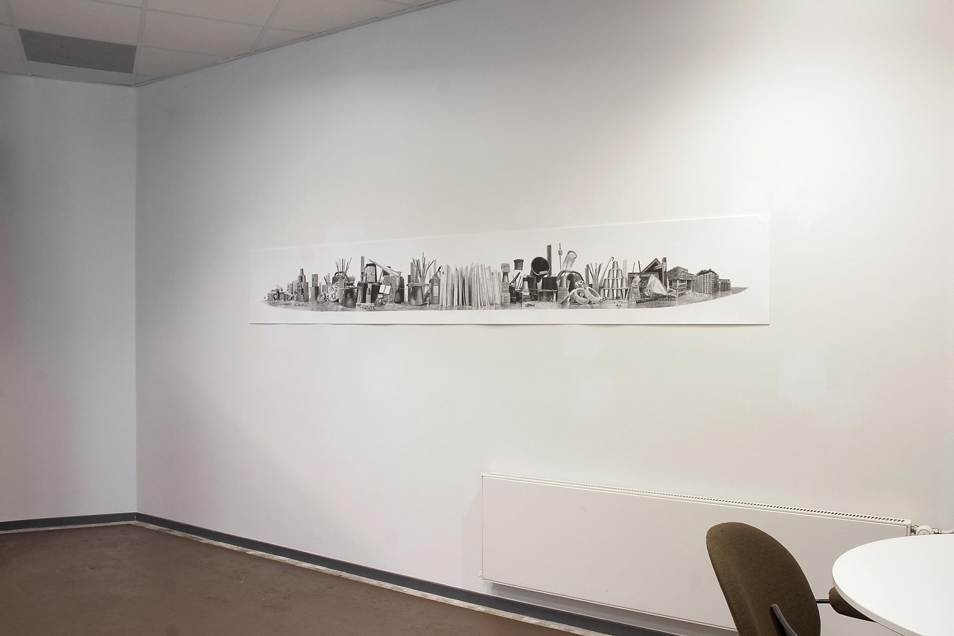 Installation View_Jessie Brennan_Everything Meets Here_2012.jpg