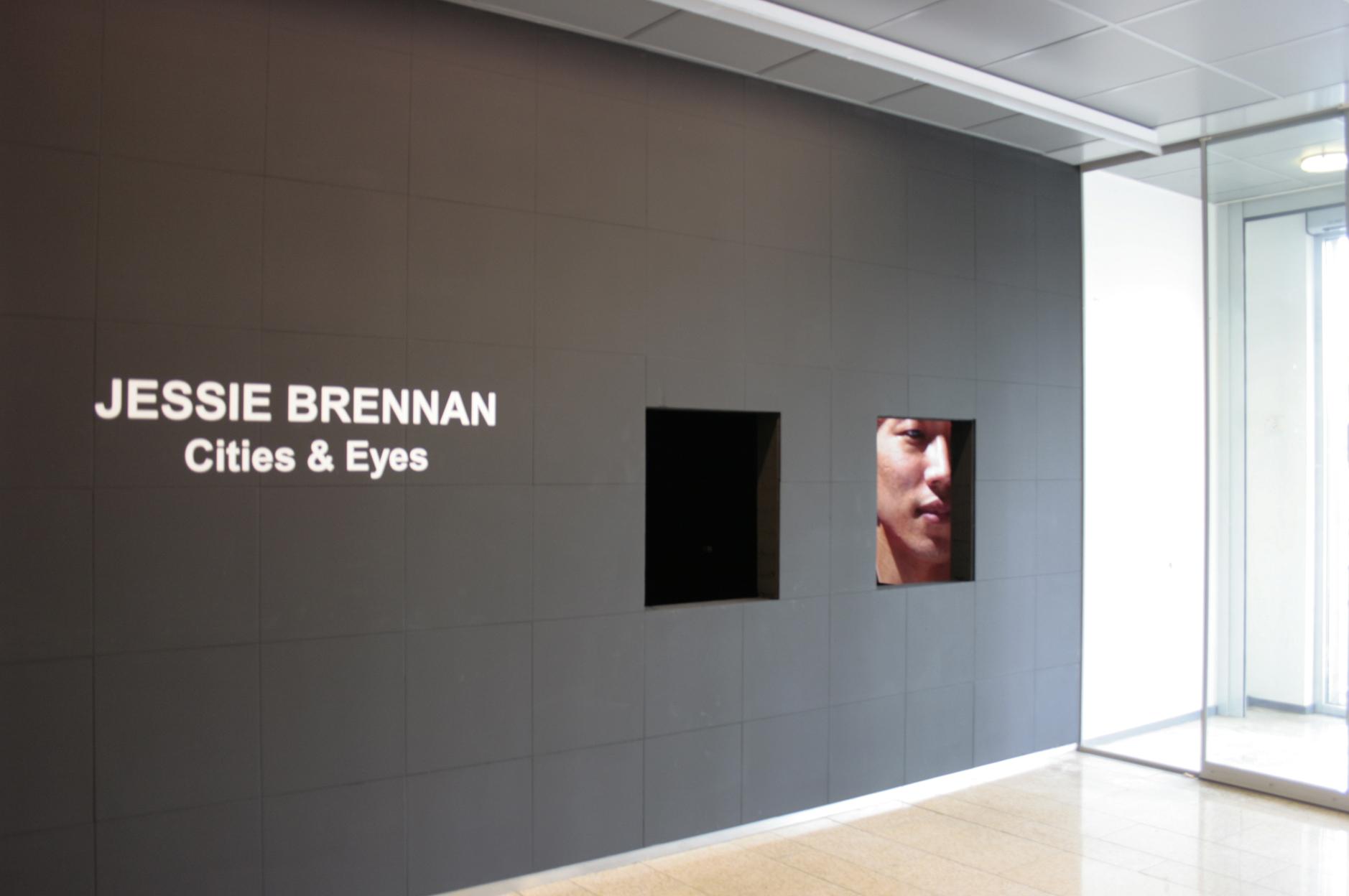 Jessie Brennan_Cities & Eyes_Marian Cramer Projects_2012.jpg