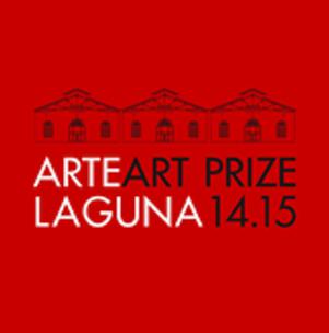 Arte Laguna Prize 2015